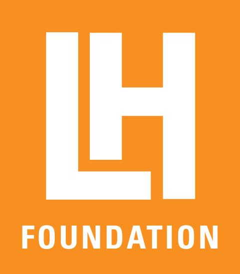 LHF_Logo.jpg