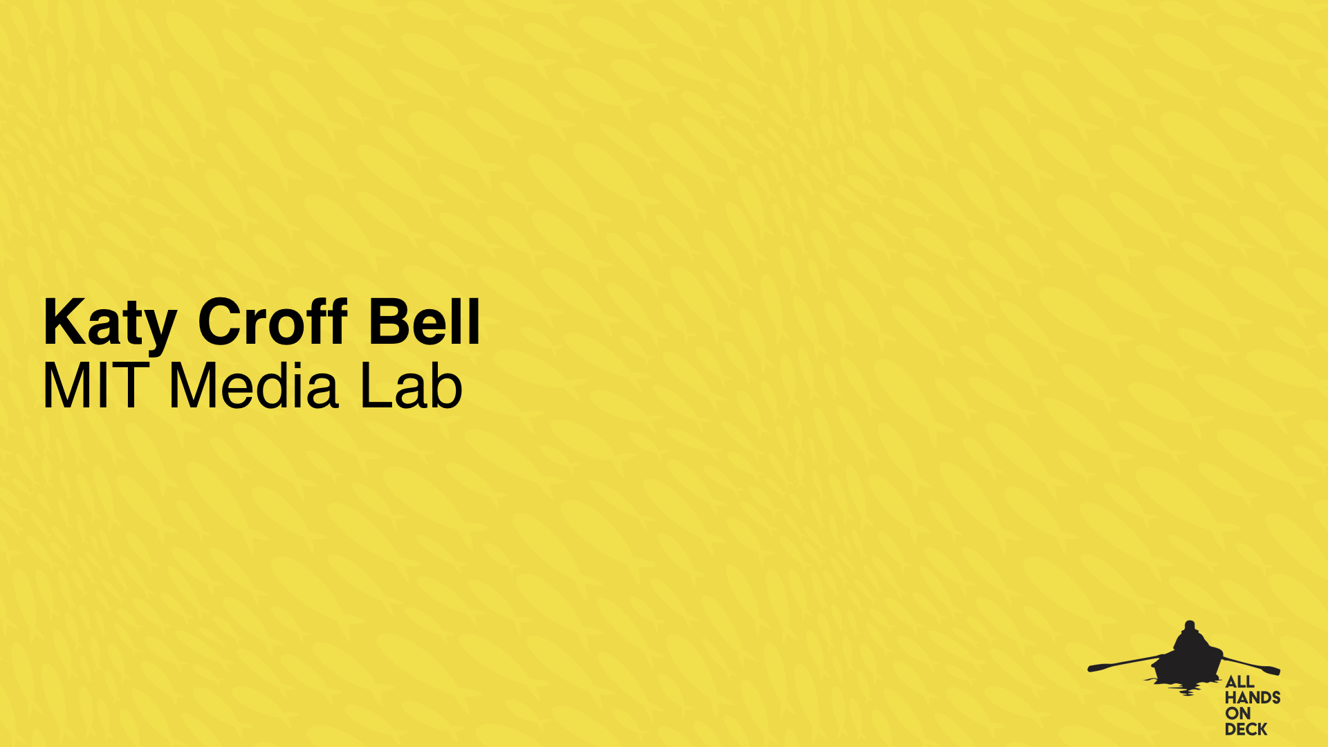 8.45A_Welcome Bell.001.jpeg