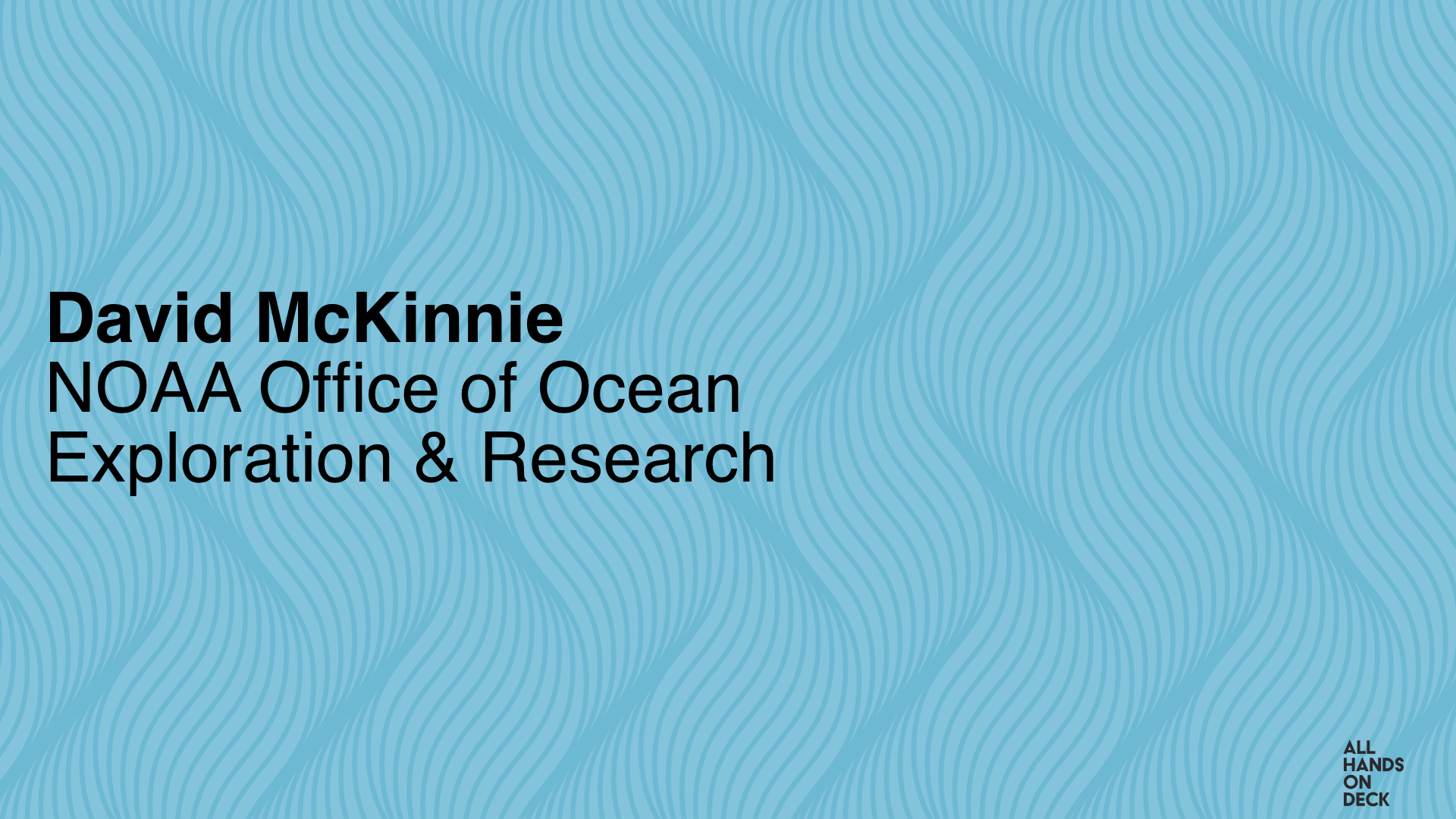17.00A_Closing_McKinnie.001.jpeg