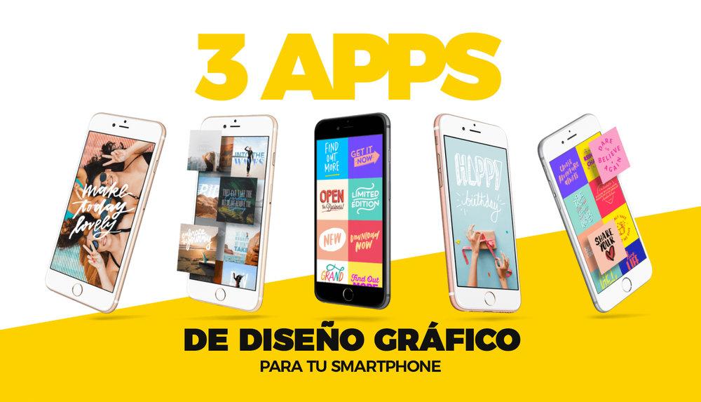 3-apps-diseno1ok.jpg