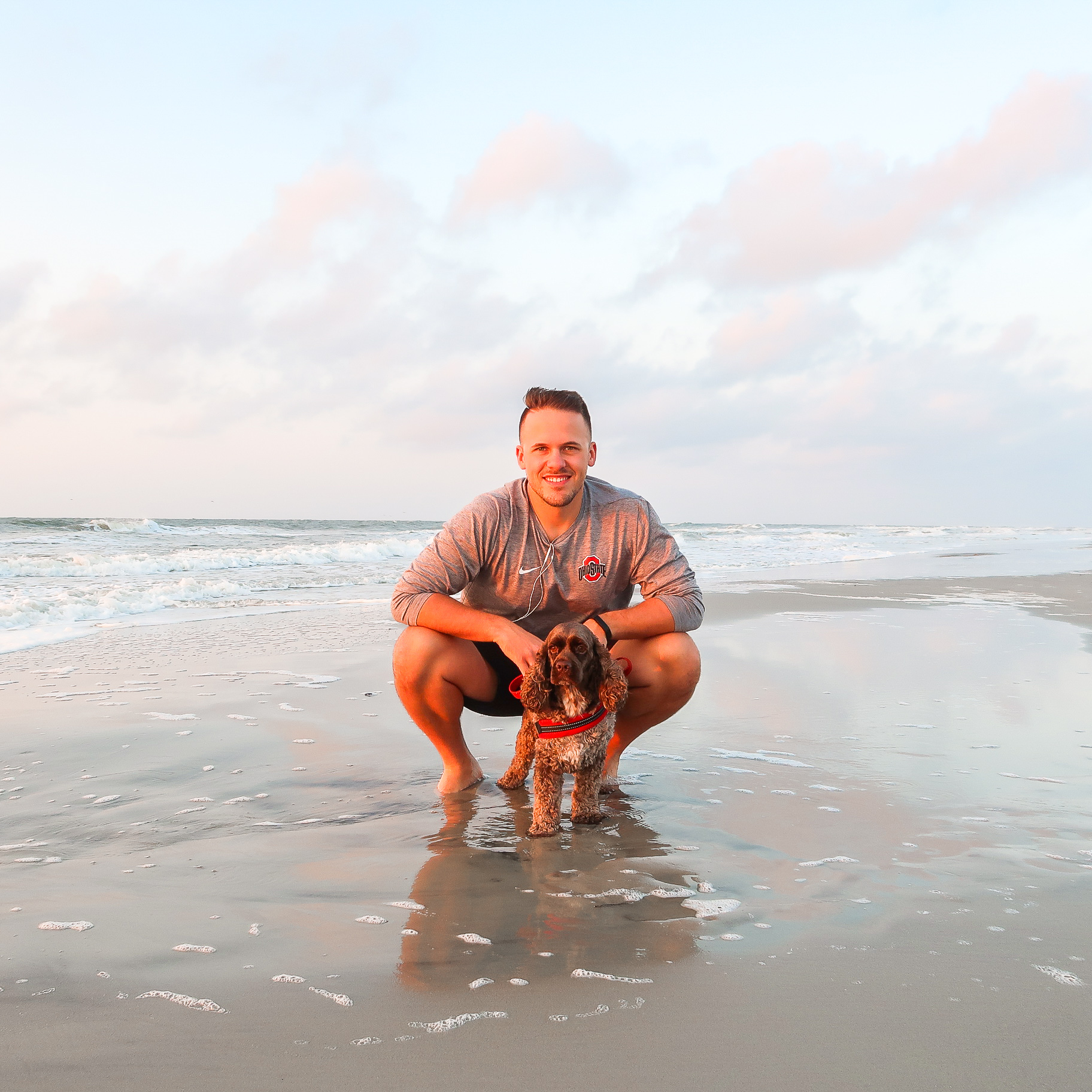 HILTON-HEAD-ISLAND-DOG-FRIENDLY.jpg