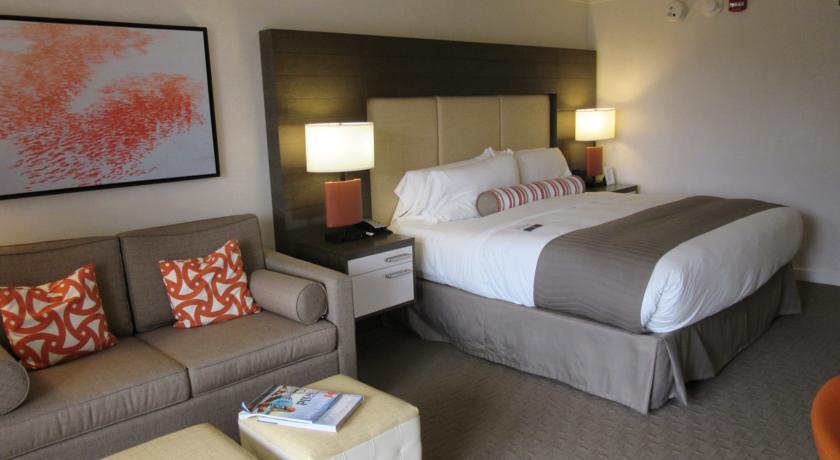 Sonesta-guest-room.jpg