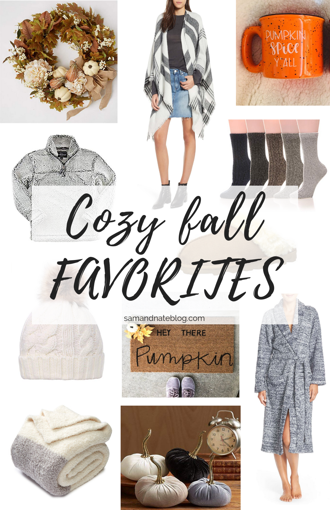 Cozy-Fall-Favorites-Roundup.png