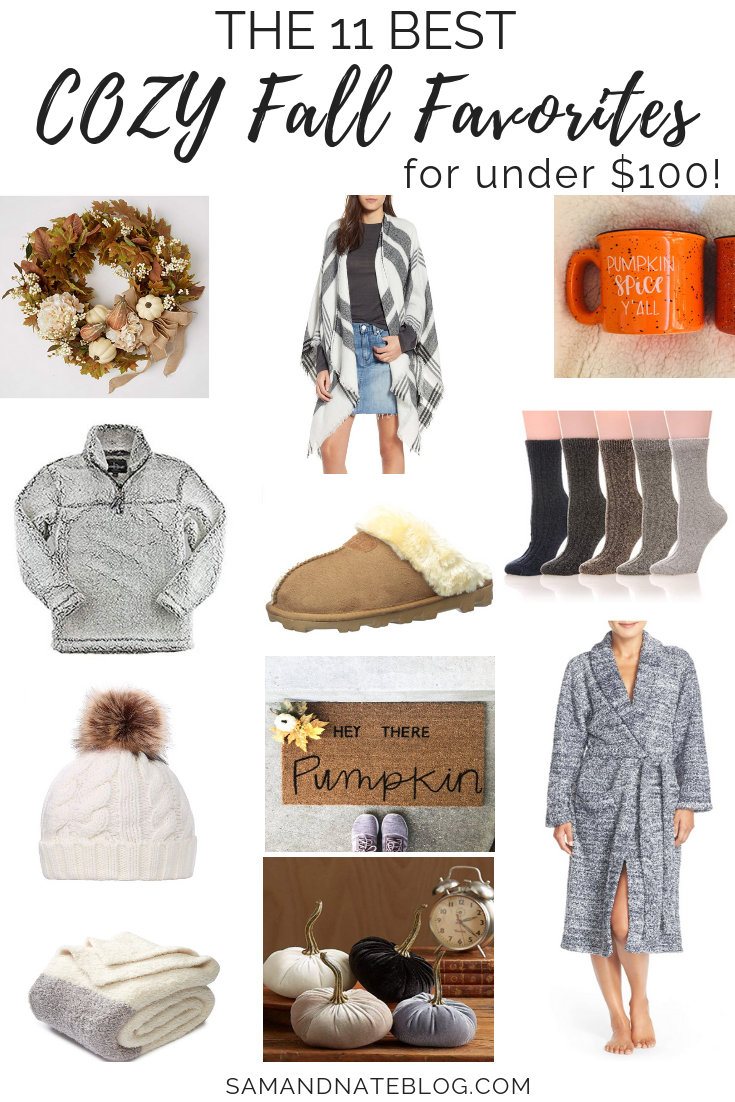 Cozy-Fall-Favorites-13.png