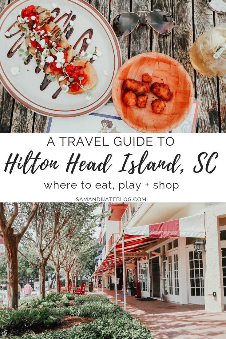 Travel-Guide-Hilton-Head-Island-South-Carolina-2.png