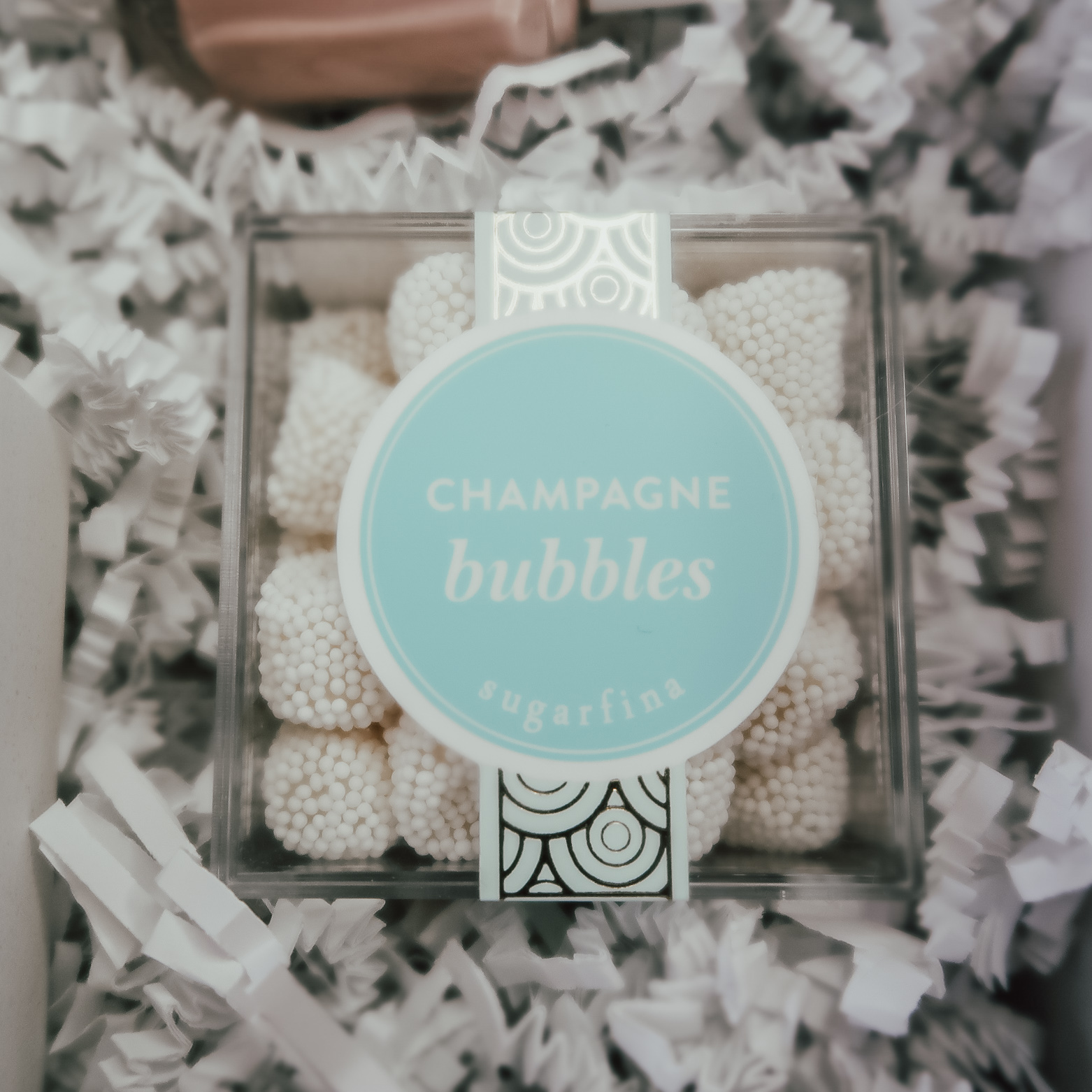 Bridesmaid-Proposal-How-to-Ask-Your-Bridesmaids-Wedding-6.jpg