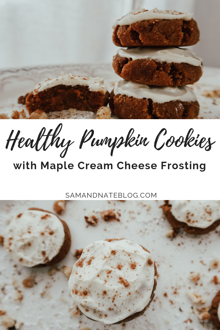 Healthy-Pumpkin-Cookie-Dessert-Recipe-4.png