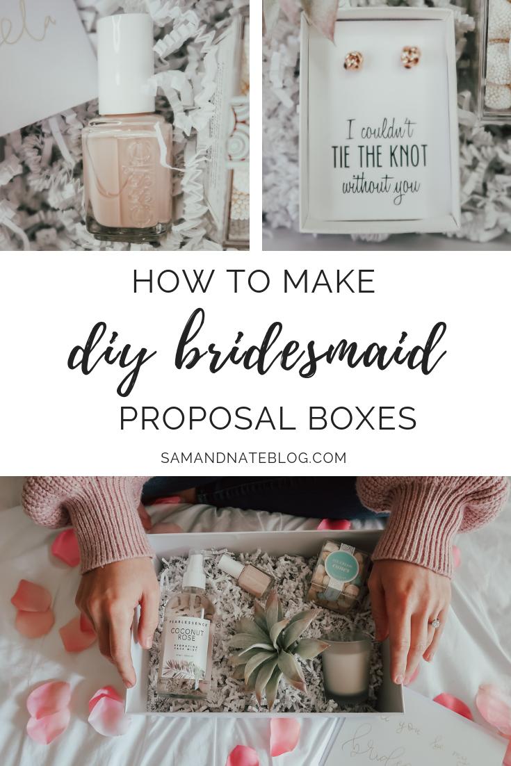 how-to-make-diy-bridesmaid-proposal-boxes-4.png