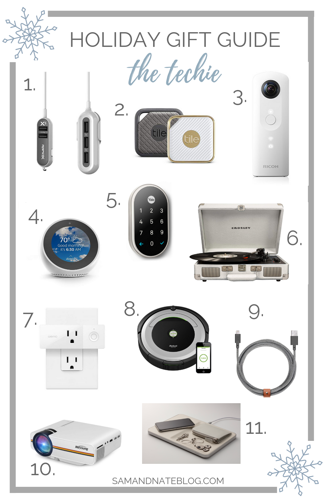 holiday-gift-guide-the-techie.png