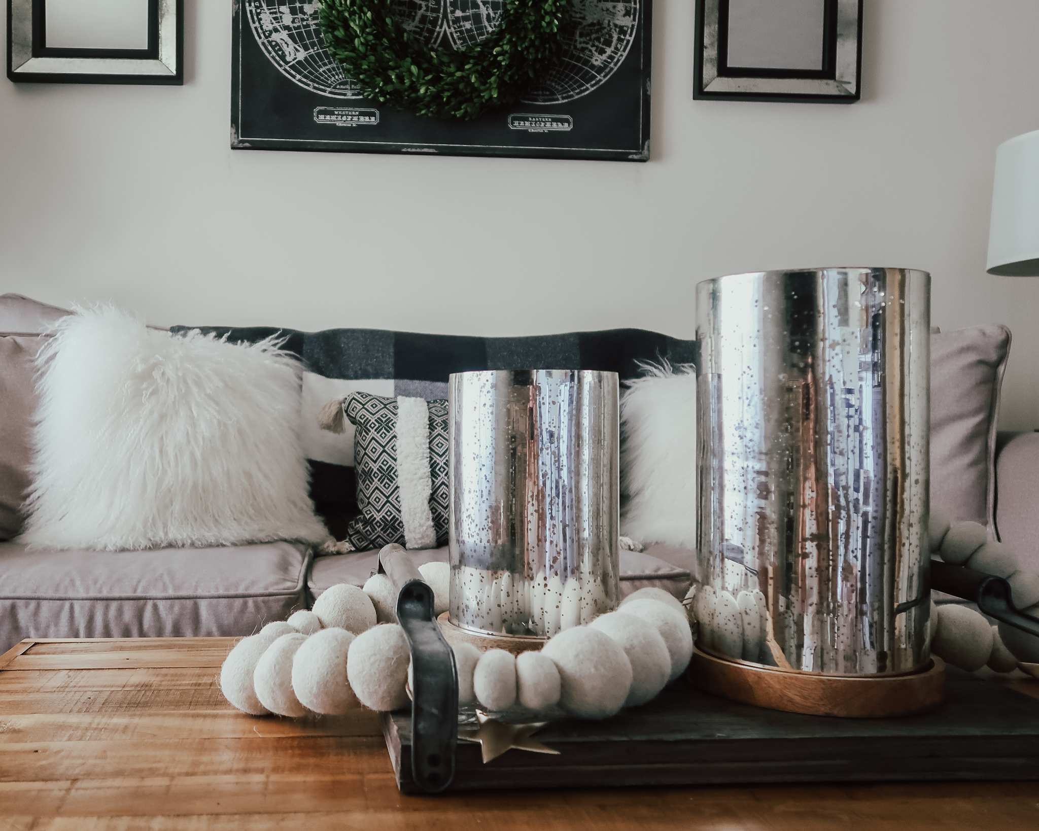 5-ways-to-cozy-your-home-holiday-decor-12jpg
