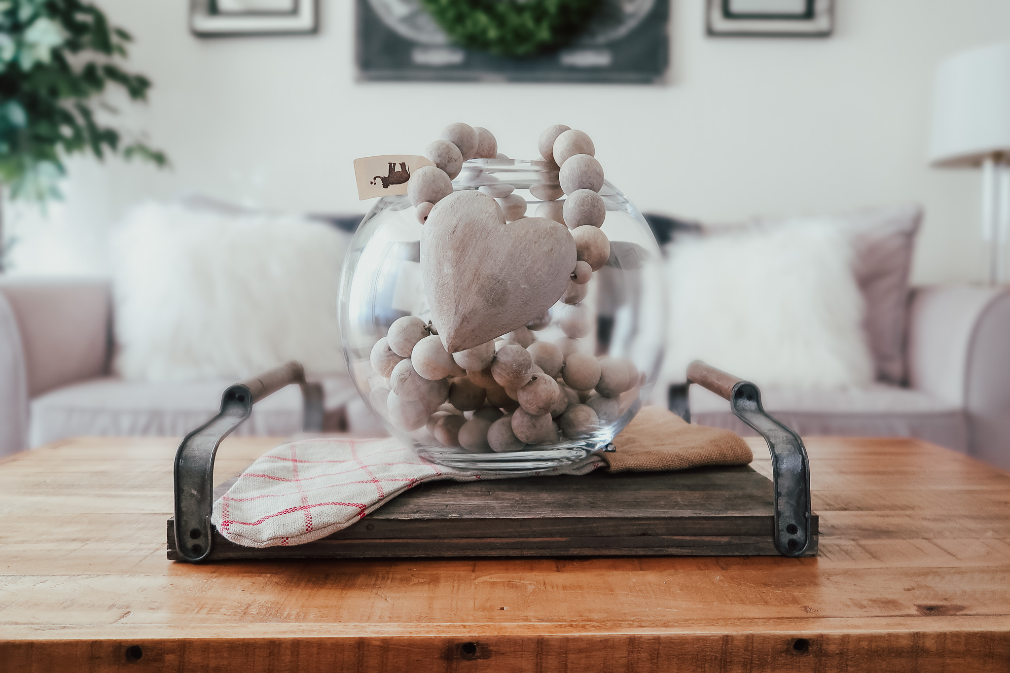5-ways-to-cozy-your-home-holiday-decor-15.jpg