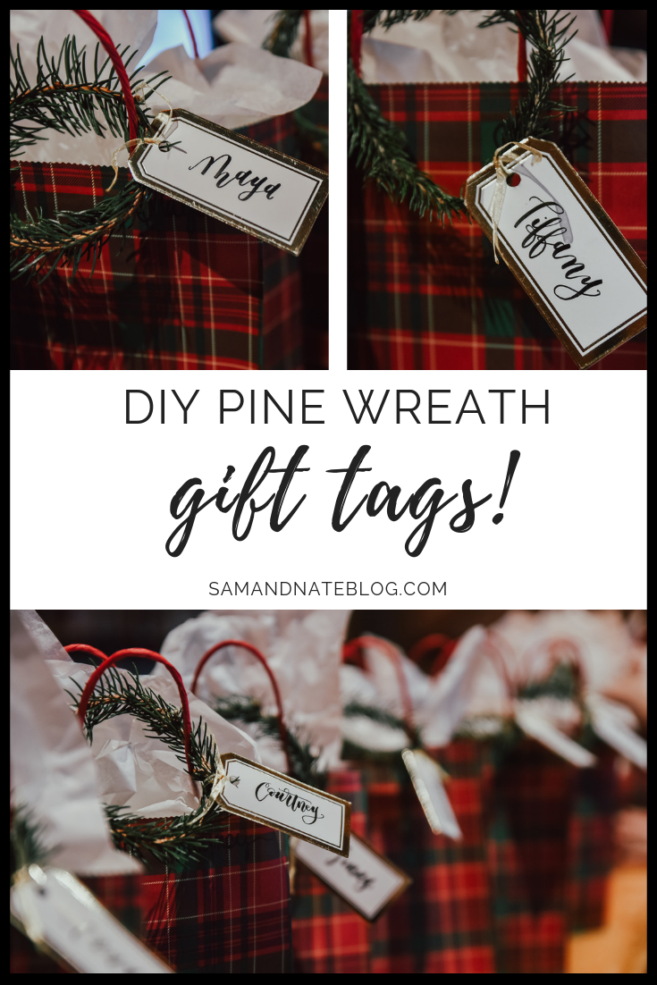 DIY-Pine-wreath-holiday-gift-tag-10.png