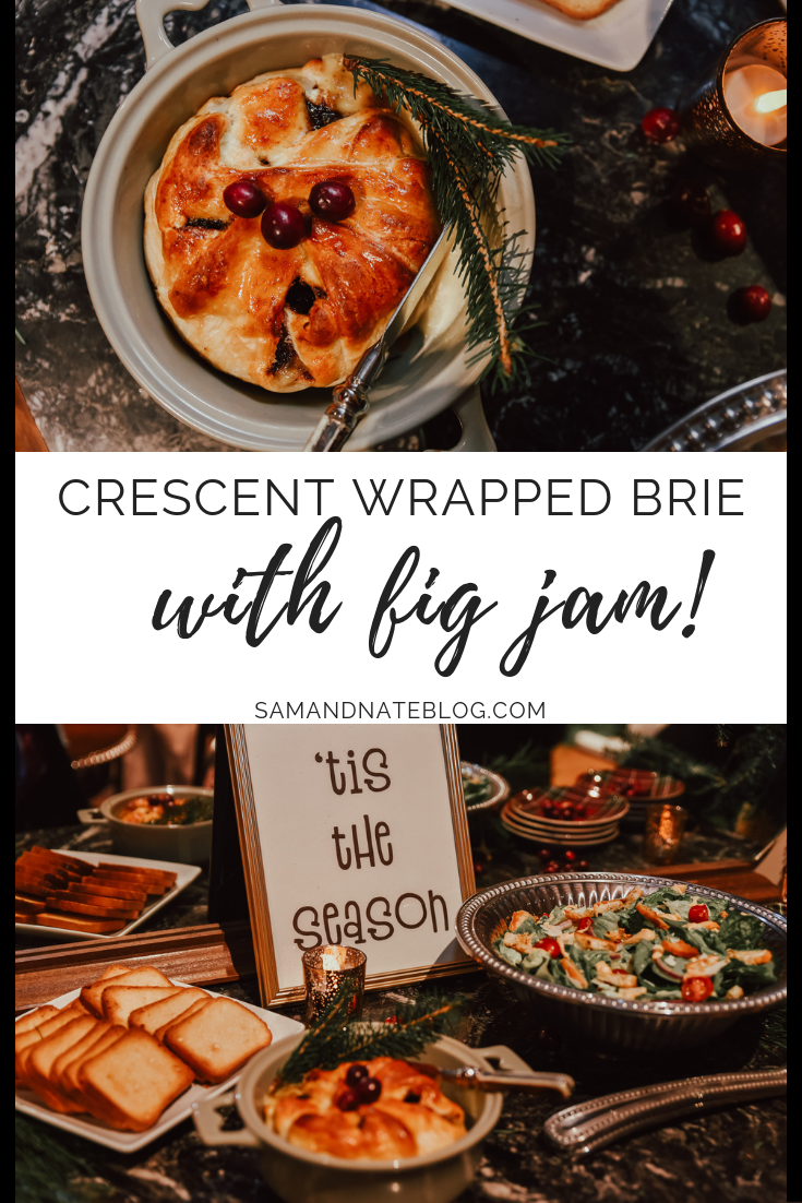 Crescent-wrapped-brie-with-fig-jam-holiday-appetizer-recipe-3.png