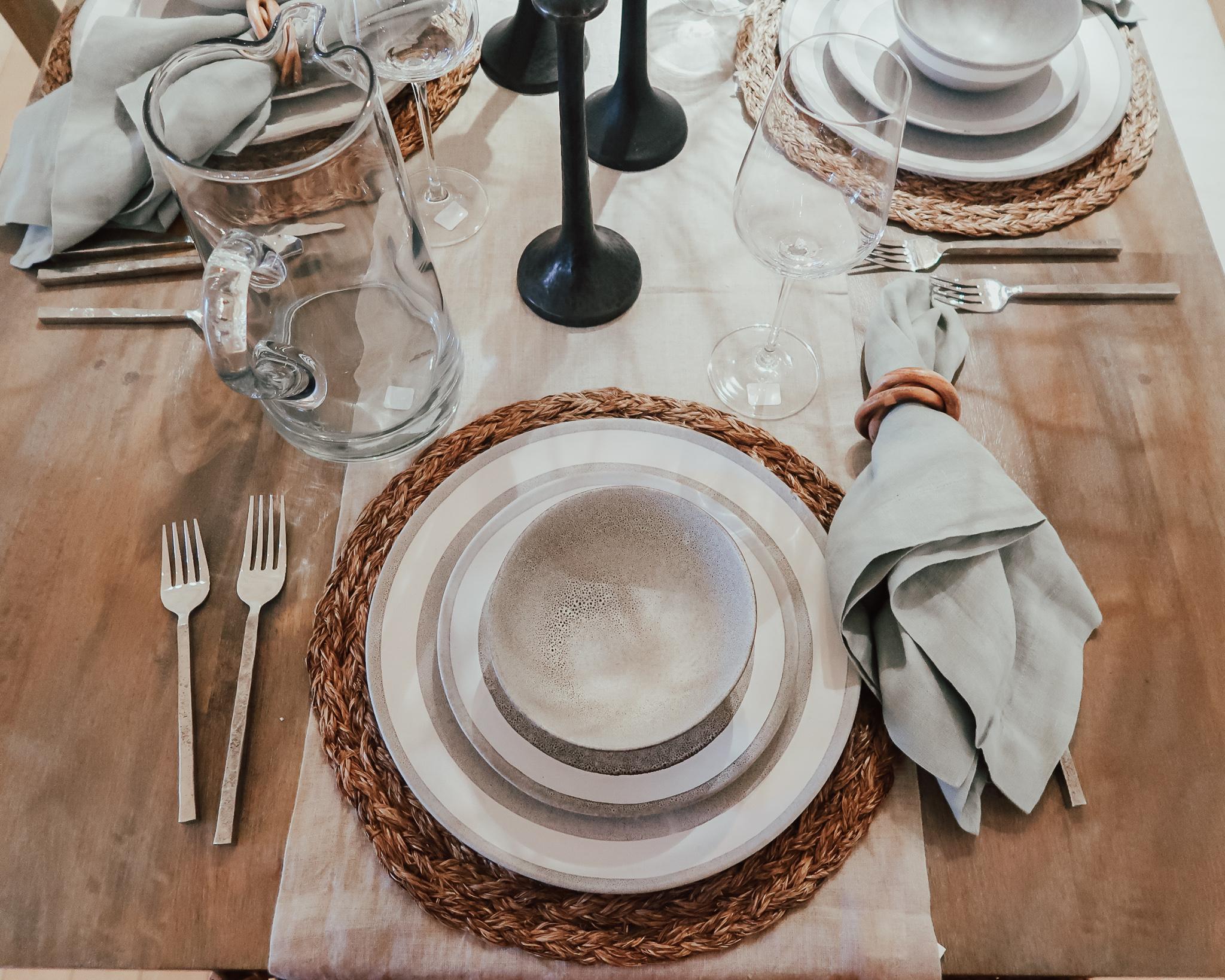 10-tips-for-creating-the-best-wedding-registry-4.jpg