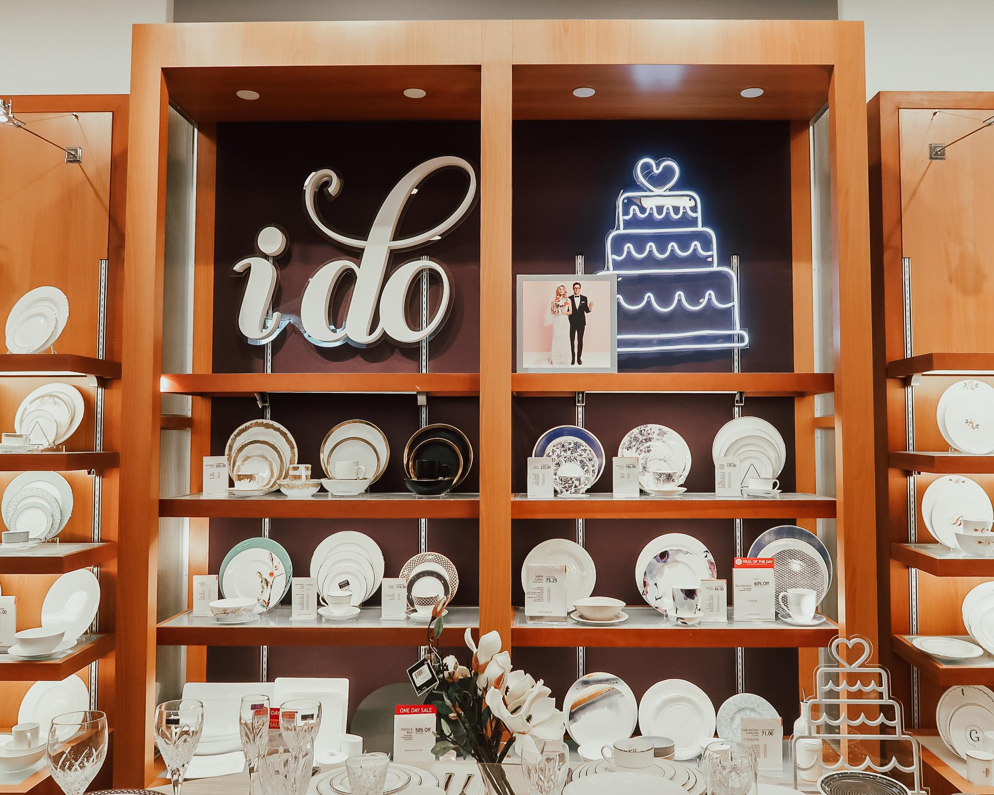 10-tips-for-creating-the-best-wedding-registry-2.jpg