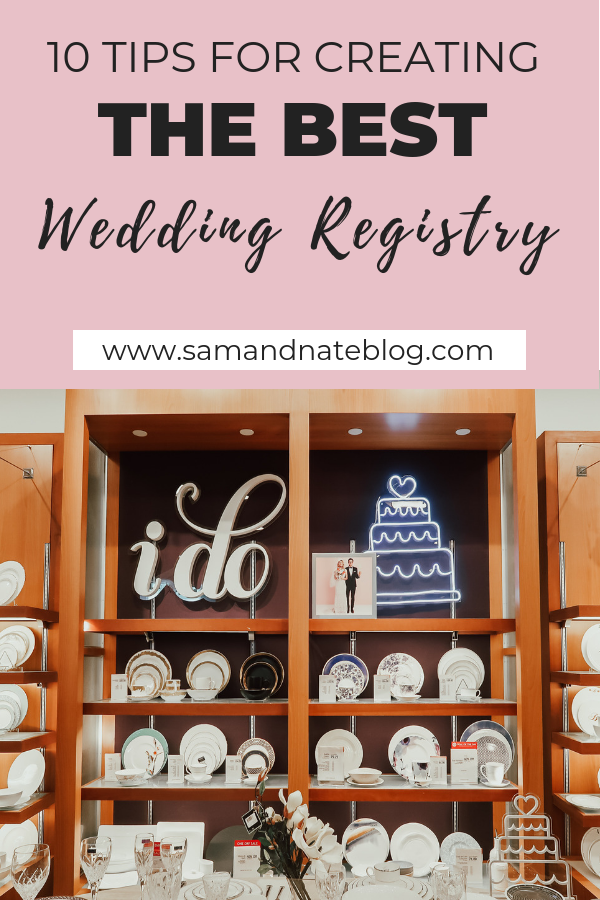 10-TIPS-FOR-CREATING-THE-BEST-WEDDING-REGISTRY-2.png