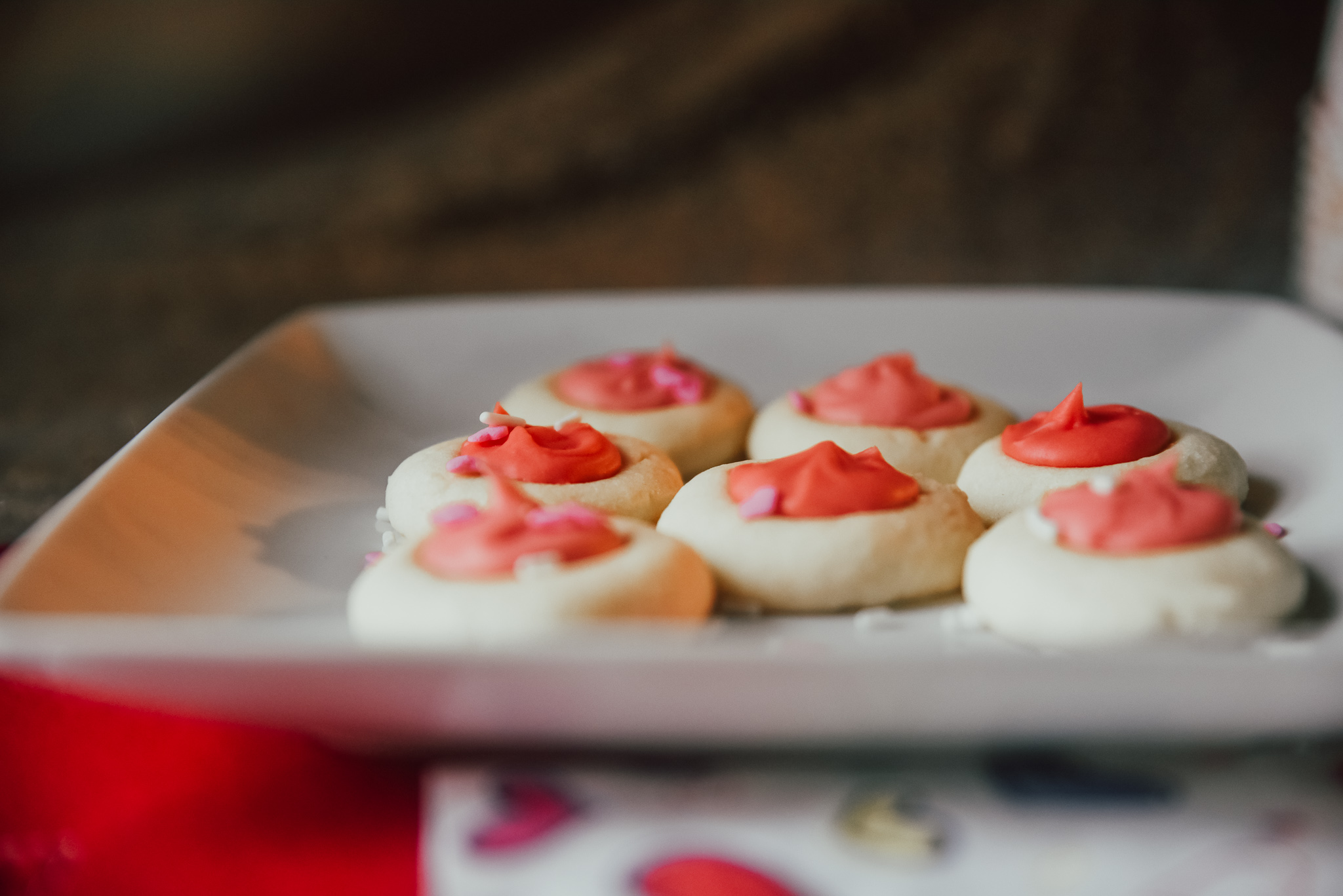 Vanilla-Butter-Melt-Away-Cookie-Recipe-Valentines-Day-2.jpg