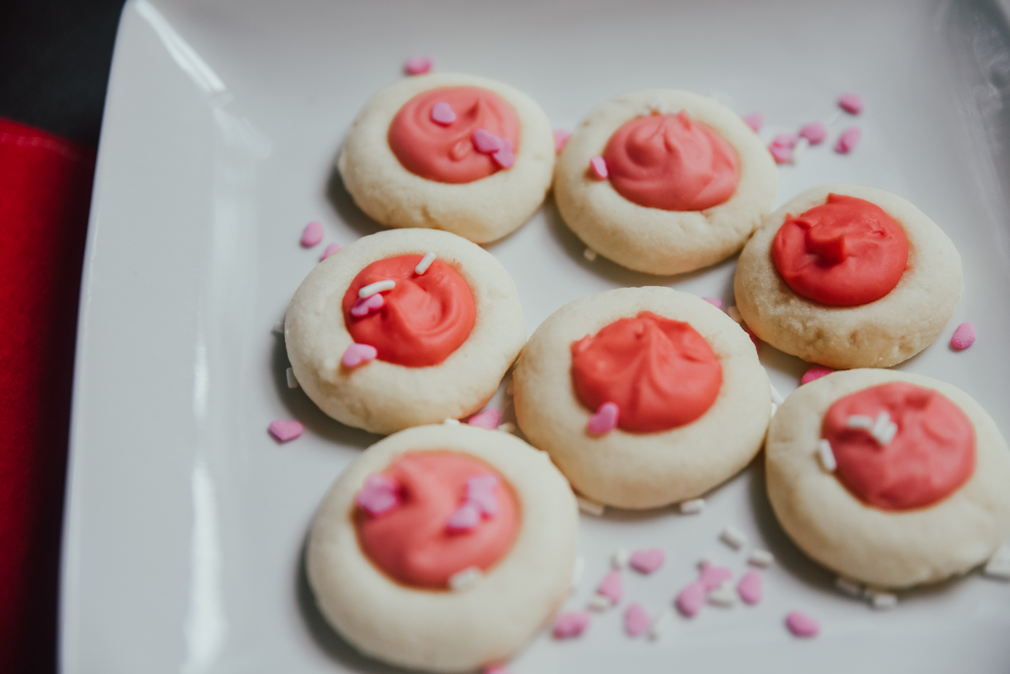 Vanilla-Butter-Melt-Away-Cookie-Recipe-Valentines-Day-6.jpg