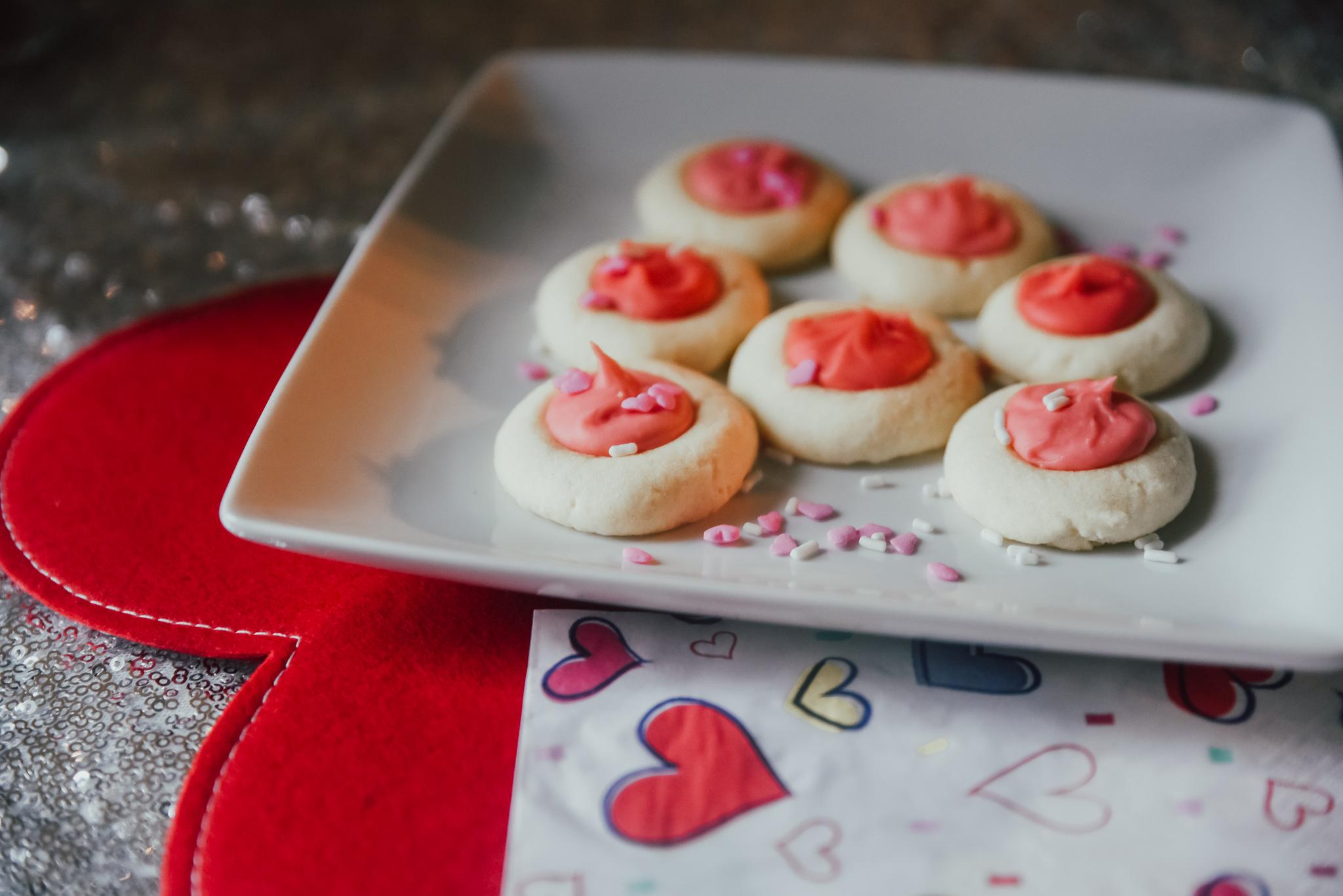 Vanilla-Butter-Melt-Away-Cookie-Valentines-Day-5.jpg