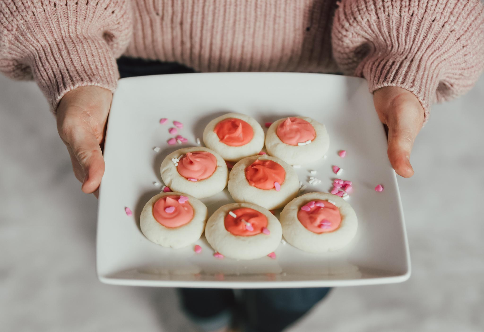 Vanilla-Butter-Melt-Away-Cookie-Recipe-Valentines-Day-3.jpg