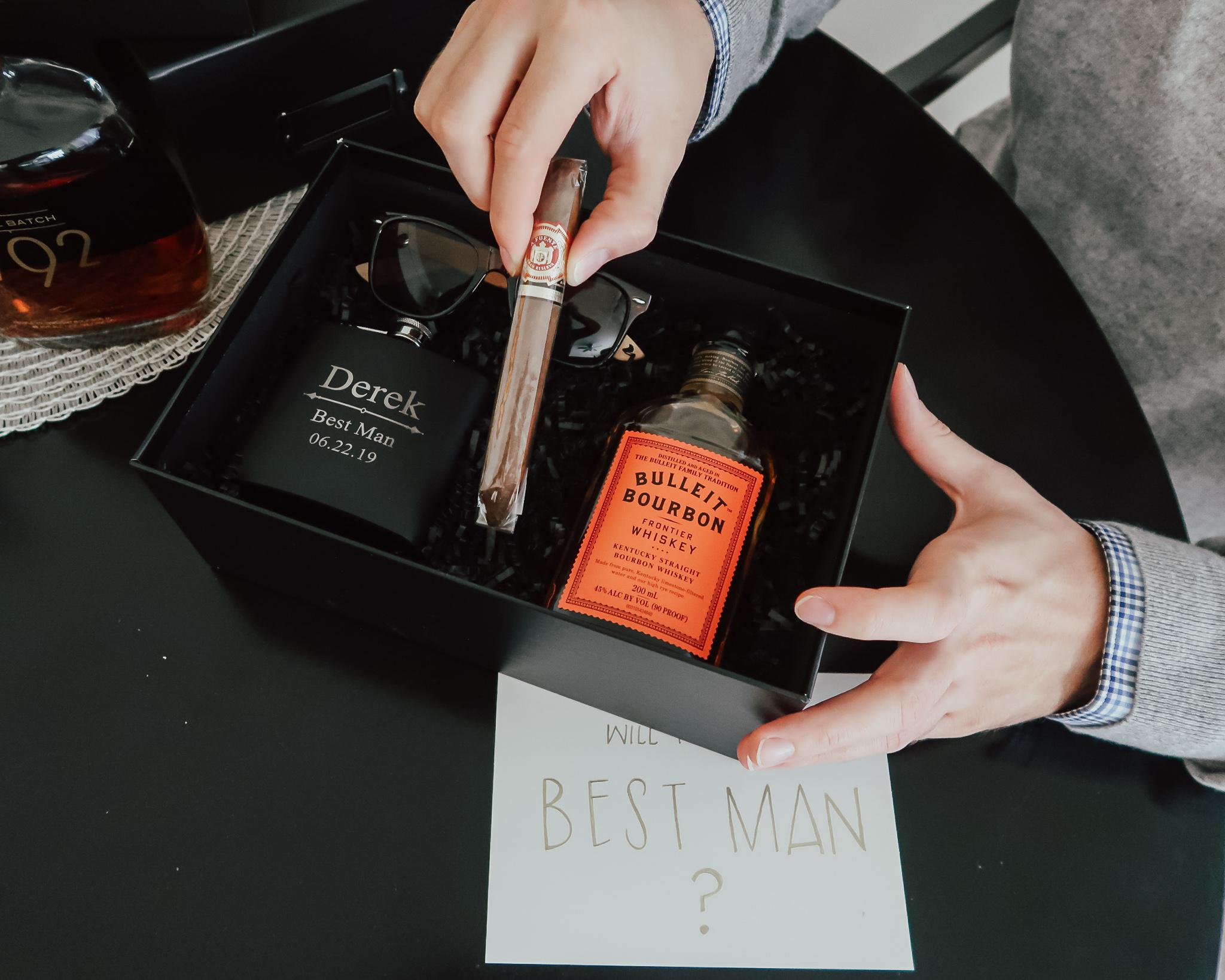 DIY-Groomsman-Proposal-Box-4.jpg