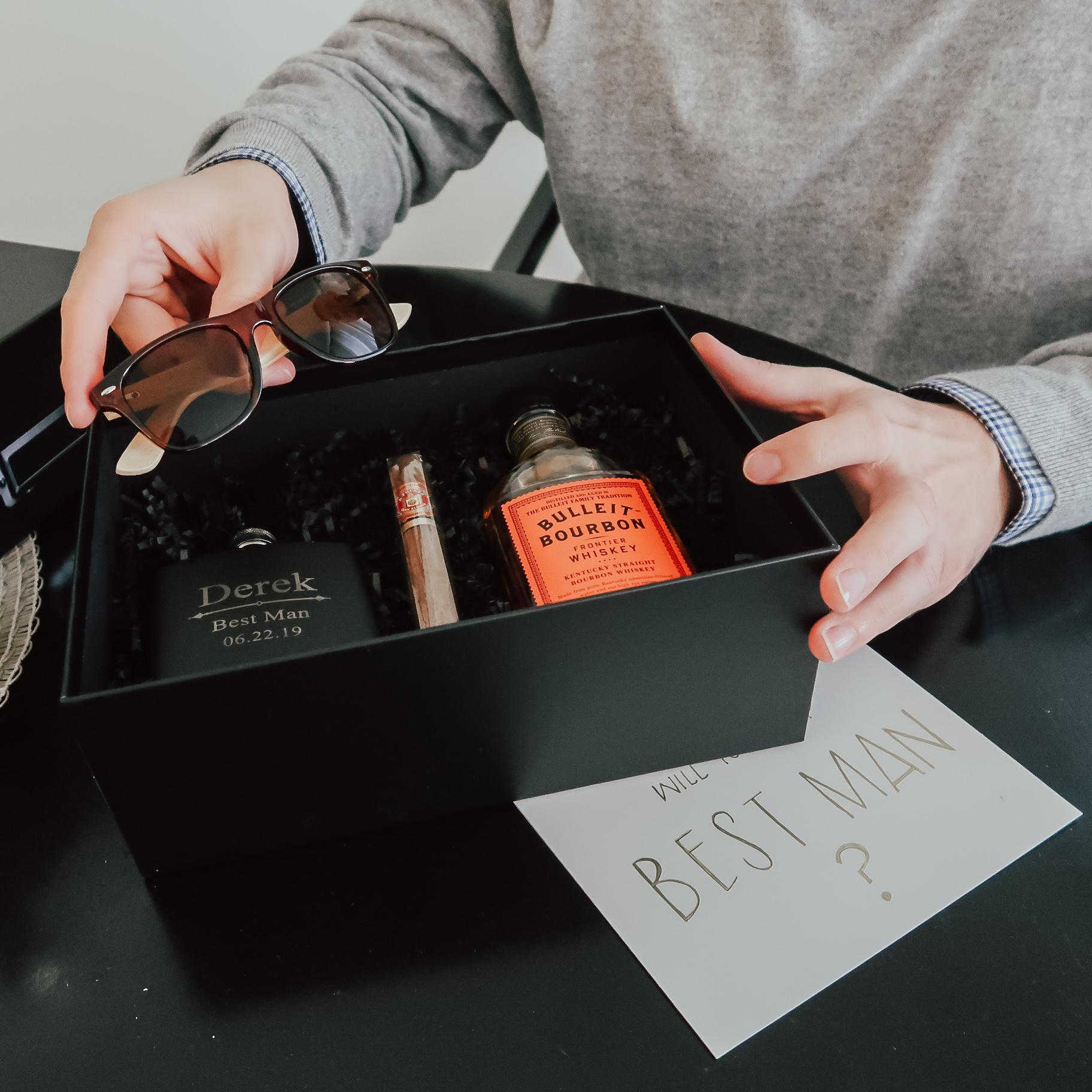 DIY-Groomsman-Proposal-Box-5.jpg