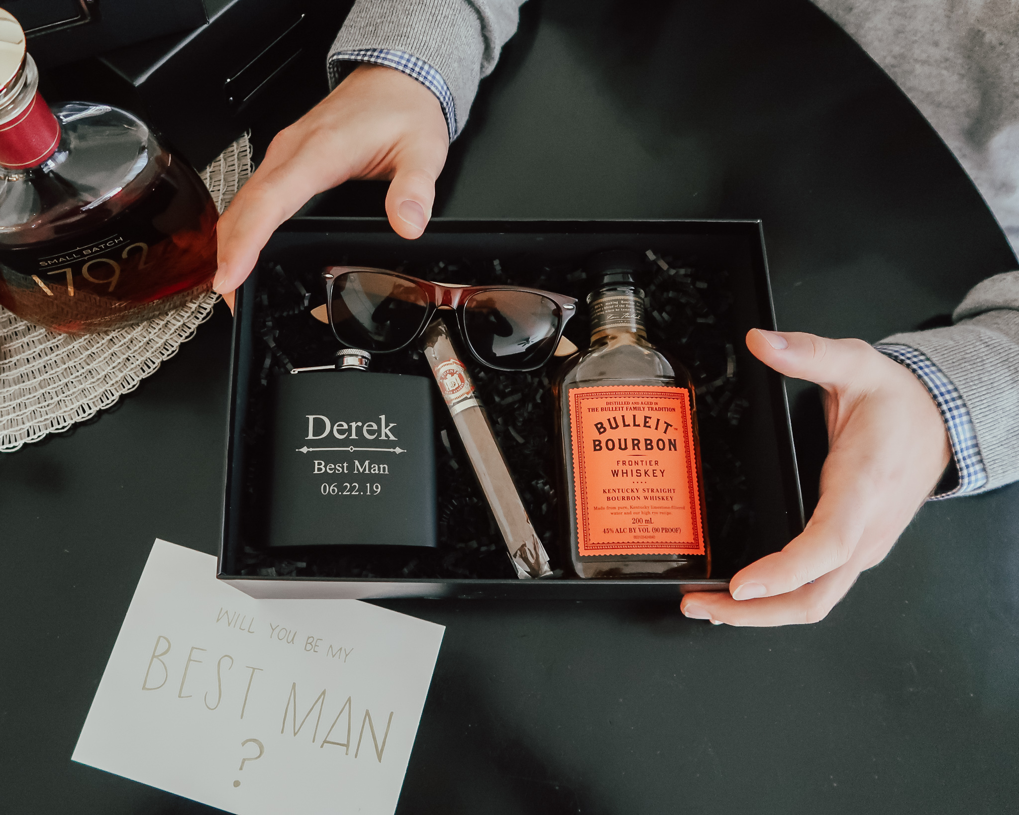 DIY-Groomsman-Proposal-Gift-Box-6.jpg