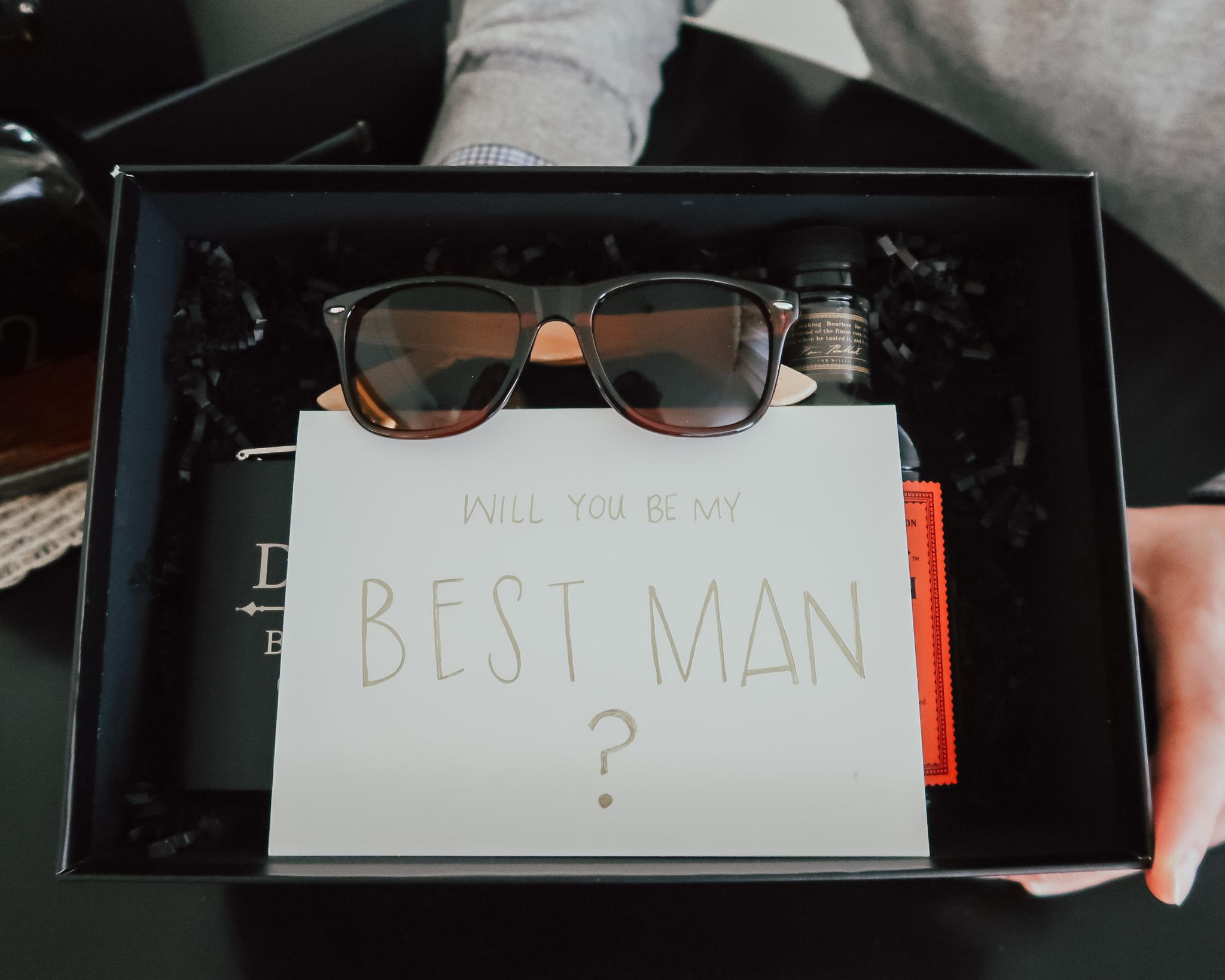 DIY-Groomsman-Proposal-Gift-Box-7.jpg