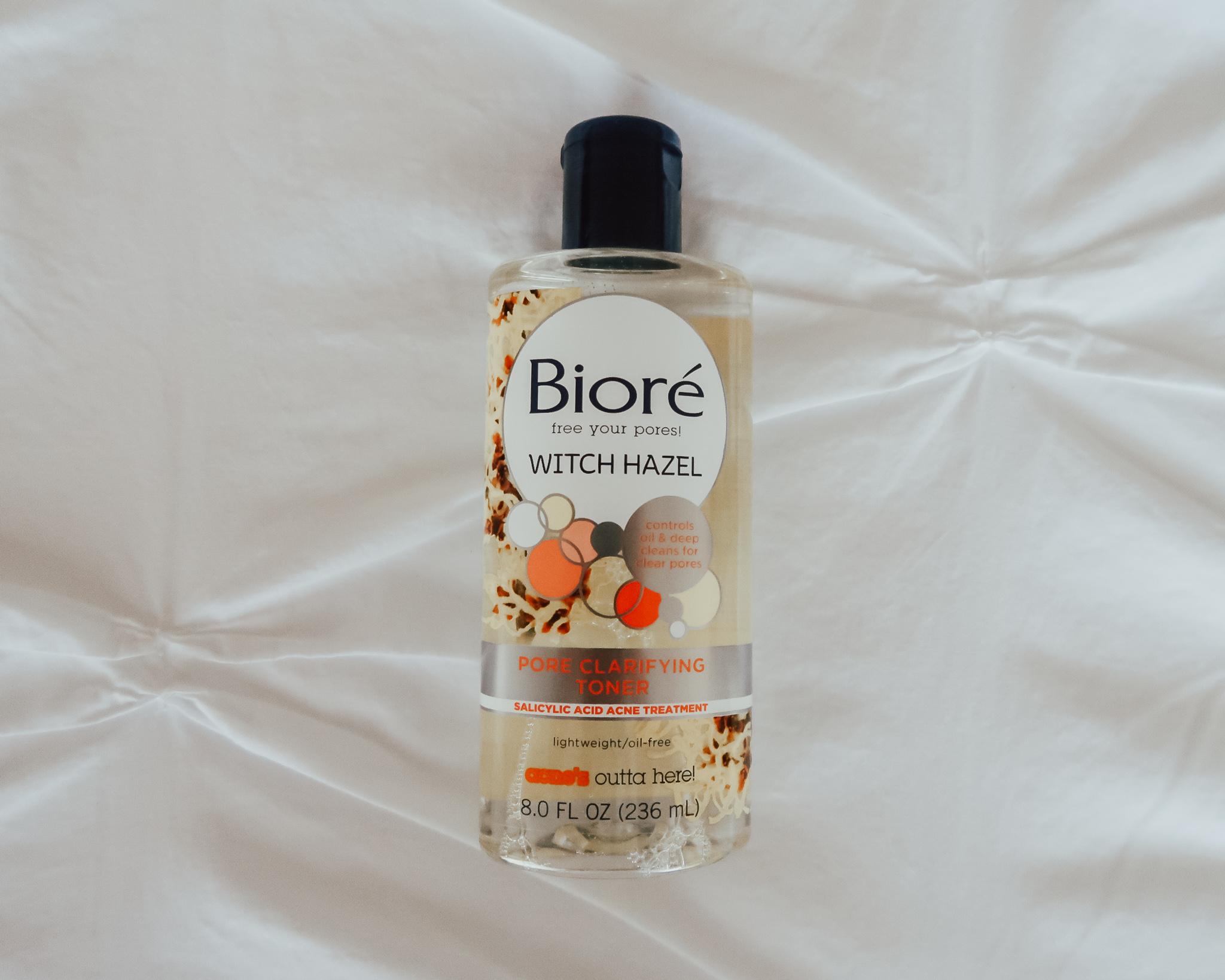 Biore-Witch-Hazel-Pore-Strips-Toner-Skincare-Regime-3.jpg