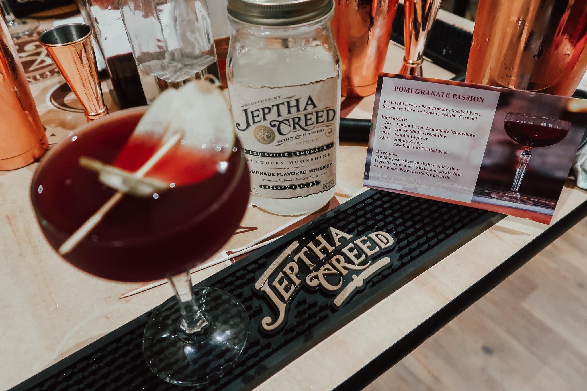 Cocktail-and-Appetizer-Flavor-Pairing-Class-Jeptha-Creed-Kentucky-1.jpg