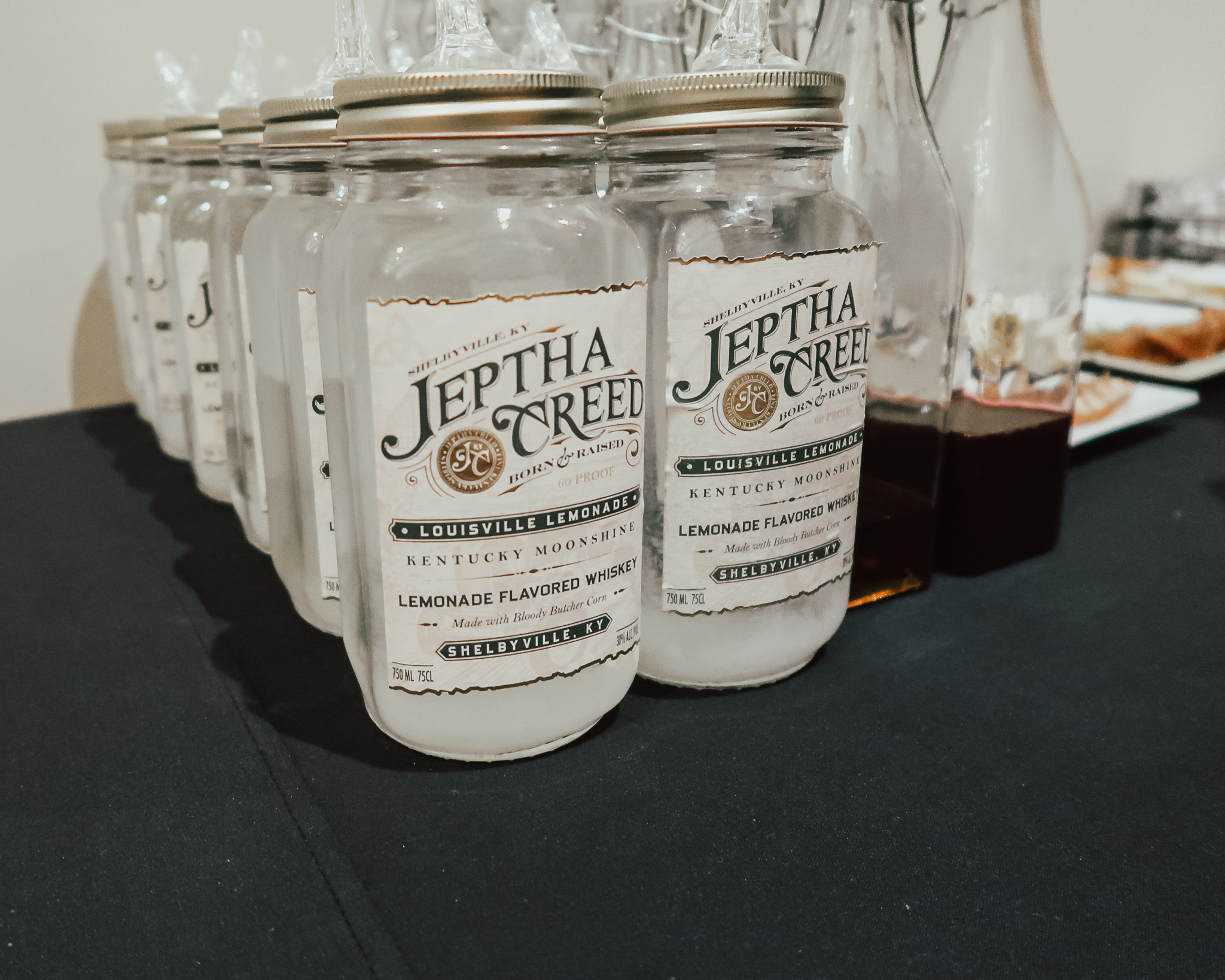 Cocktail-and-Flavor-Pairing-Class-Jeptha-Creed-Kentucky-30.jpg
