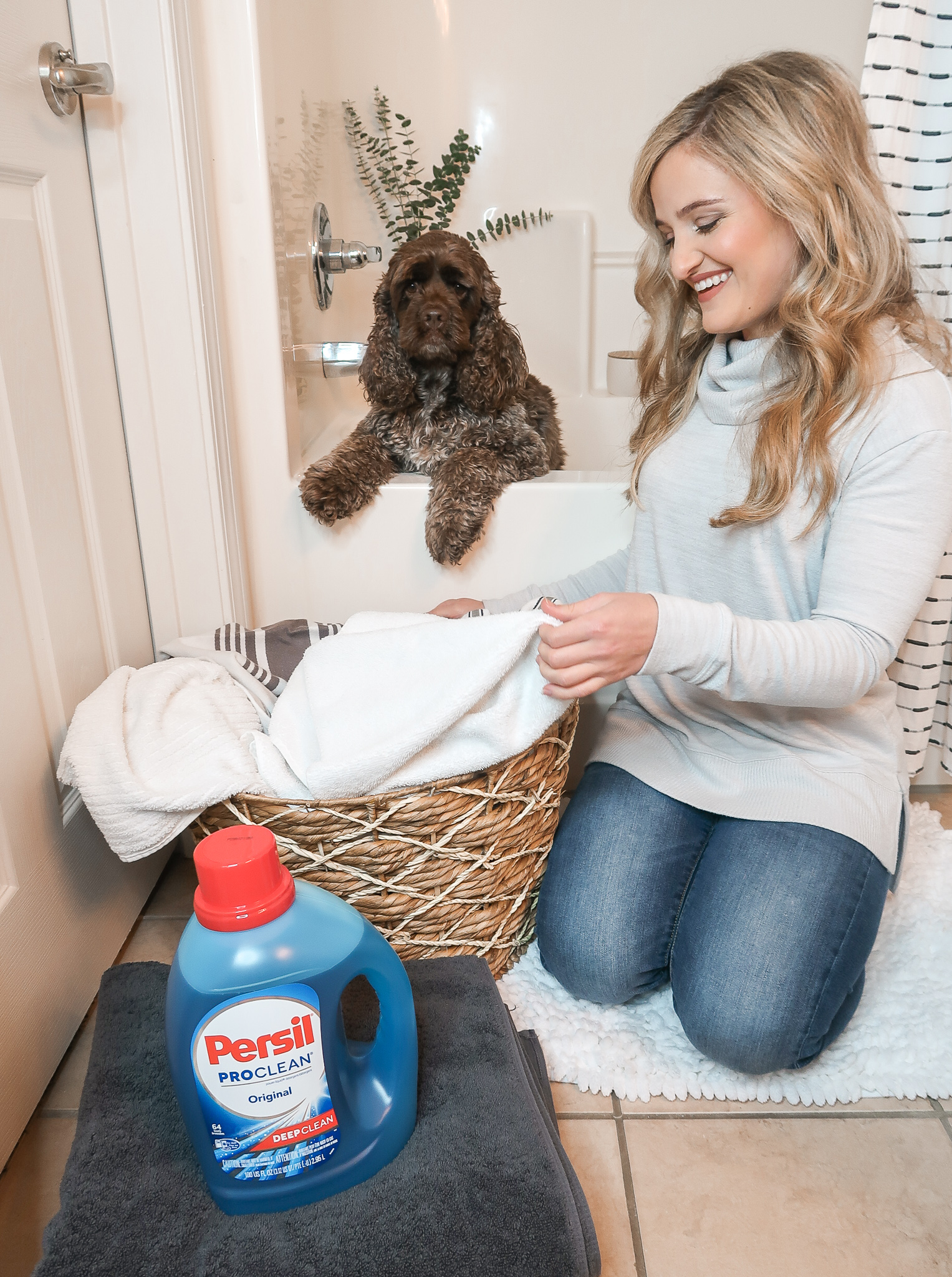 A-Pet-parents-guide-to-tough-stains-persil-laundry-detergent-1.jpg