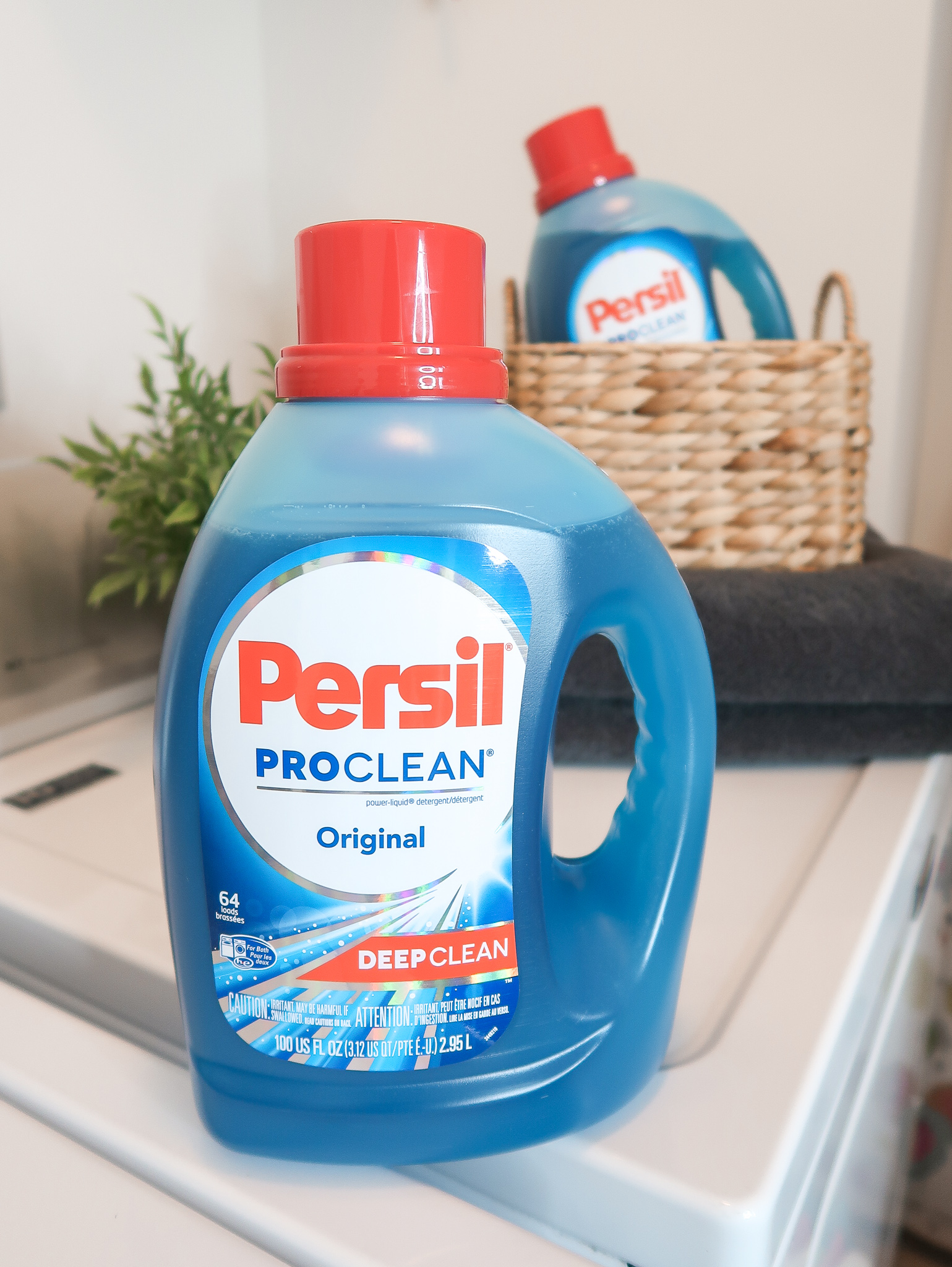 A-Pet-parents-guide-to-tough-stains-persil-laundry-detergent-8.jpg