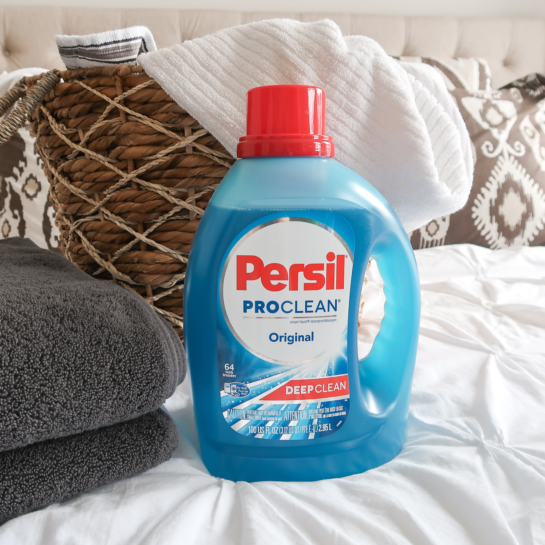A-Pet-parents-guide-to-tough-stains-persil-laundry-detergent-11.jpg