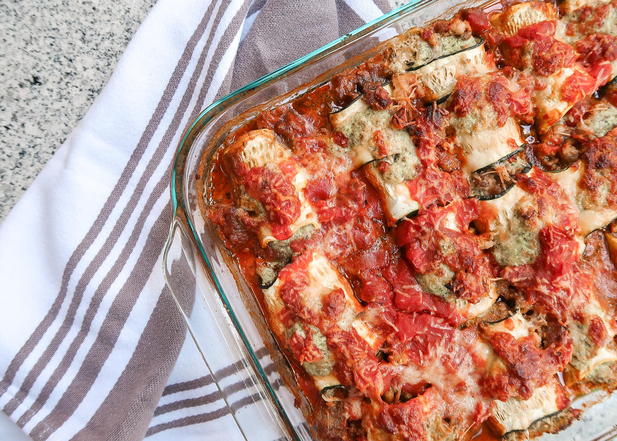 pesto-and-ricotta-zucchini-rollups-1.jpg