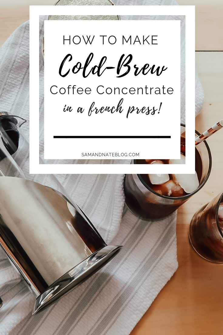 how-to-make-cold-brew-coffee-concentrate-in-french-press-2.png
