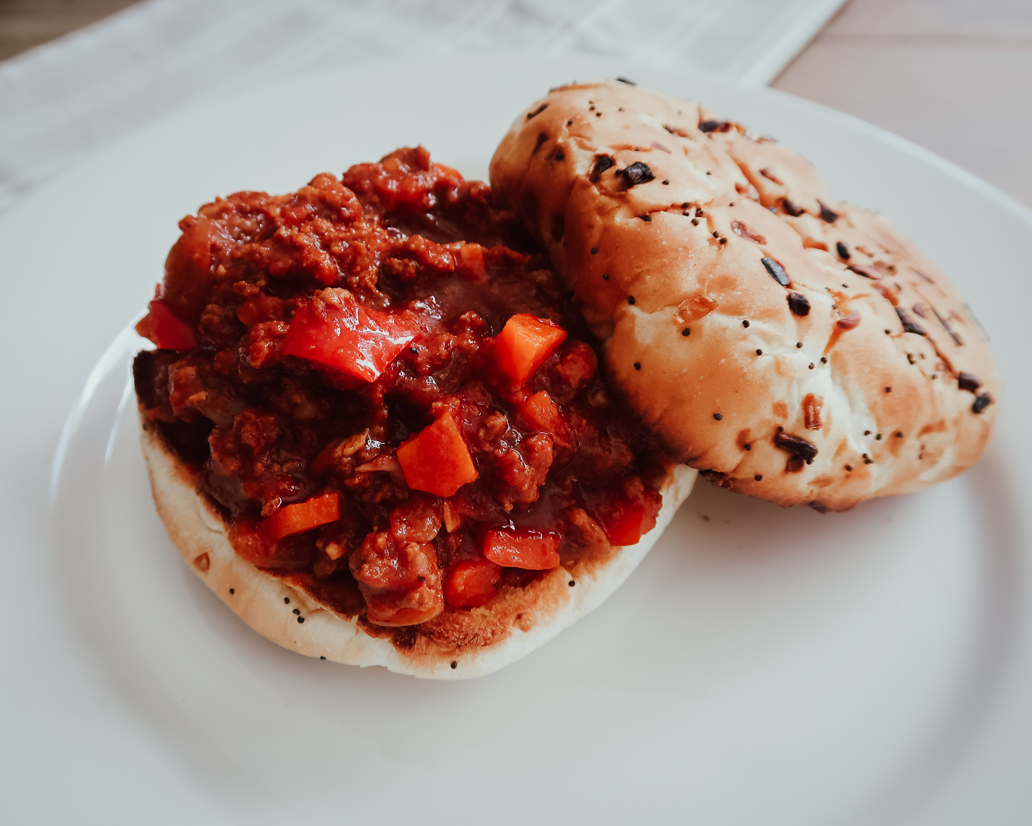 sams-sloppy-joes-2.jpg