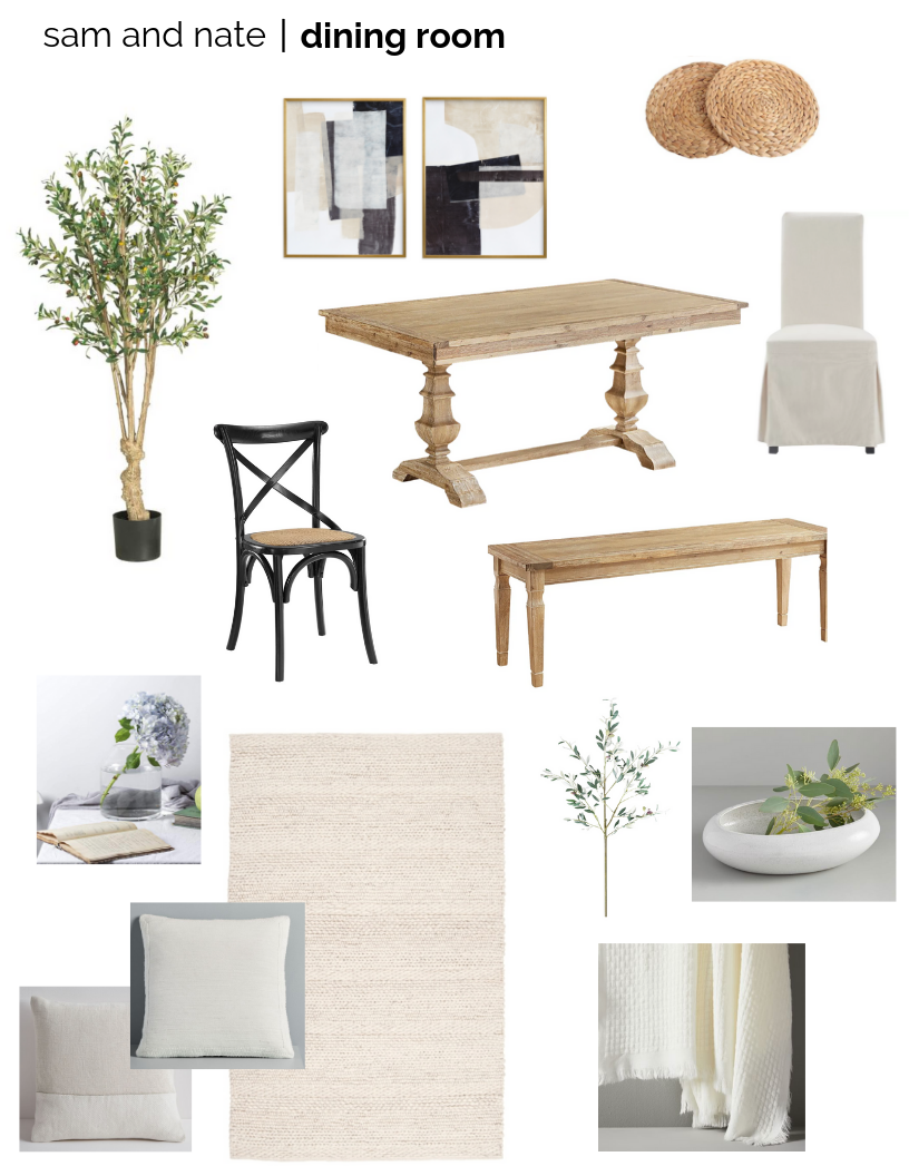 dining-room-mood-board-1.png
