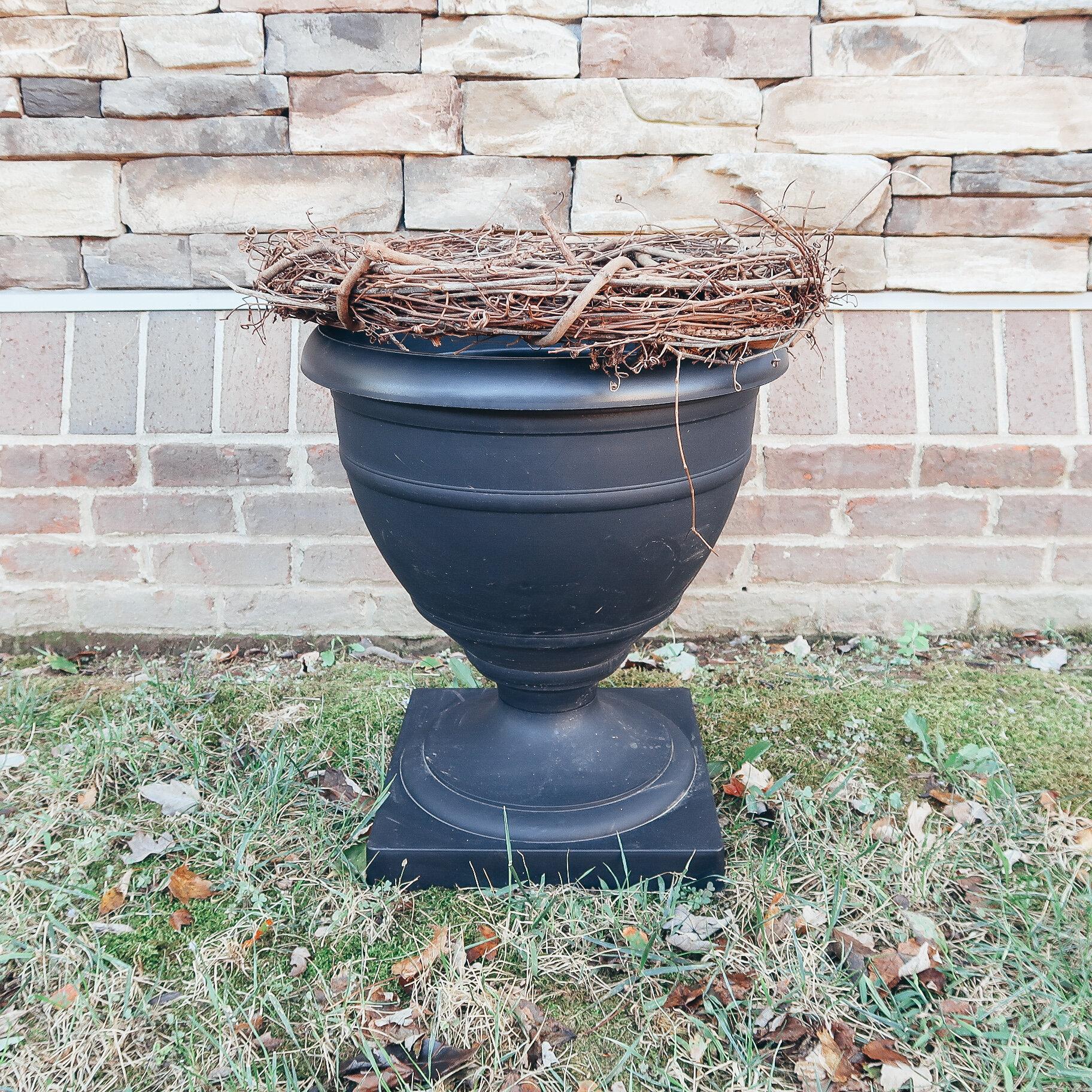 DIY-fall-pumpkin-topiary-4.jpg
