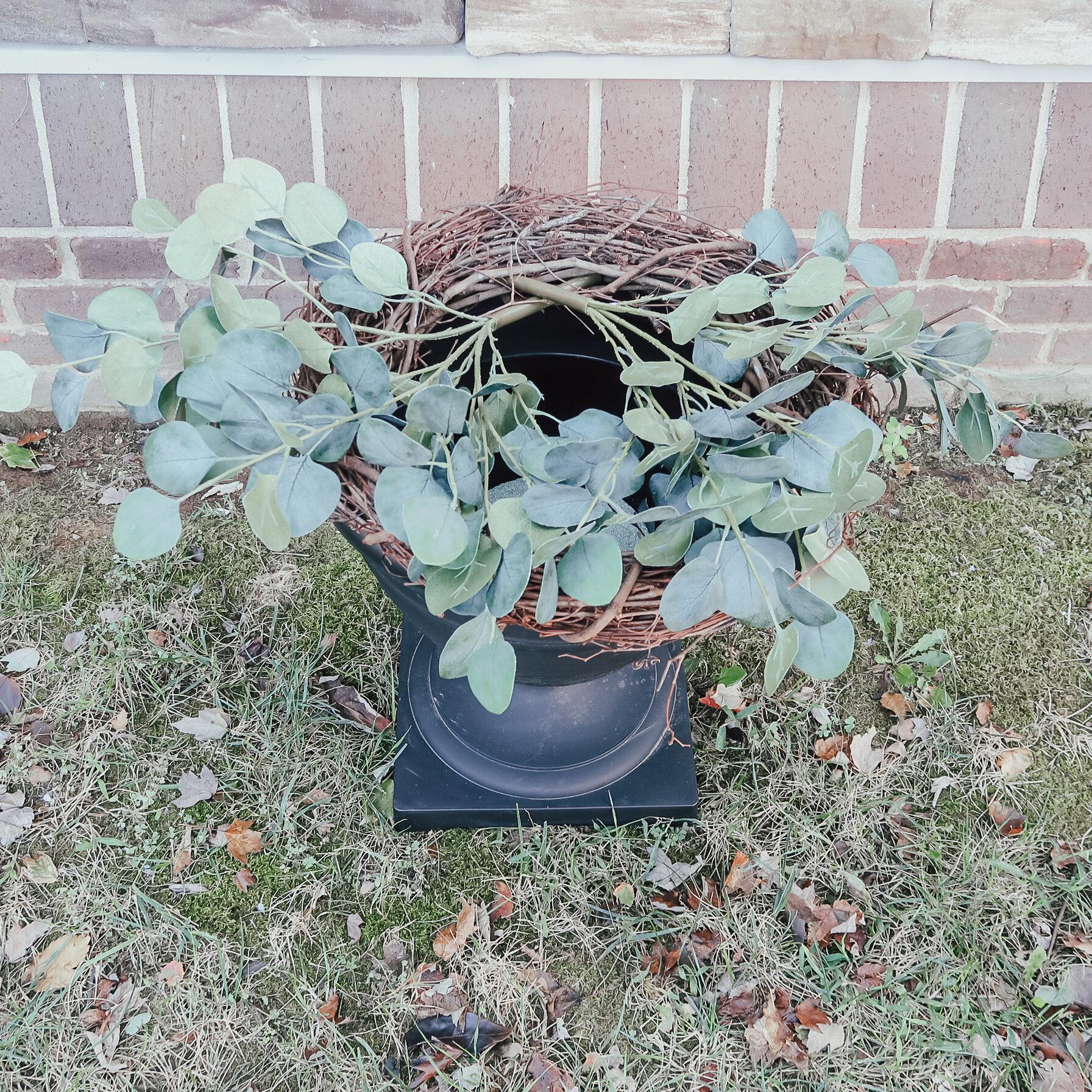 DIY-fall-pumpkin-topiary-7.jpg