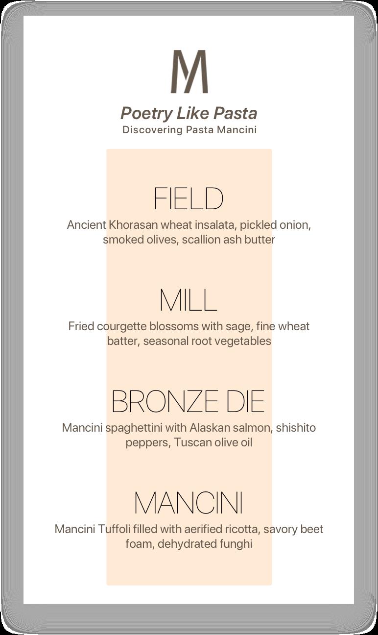 pasta menu.png