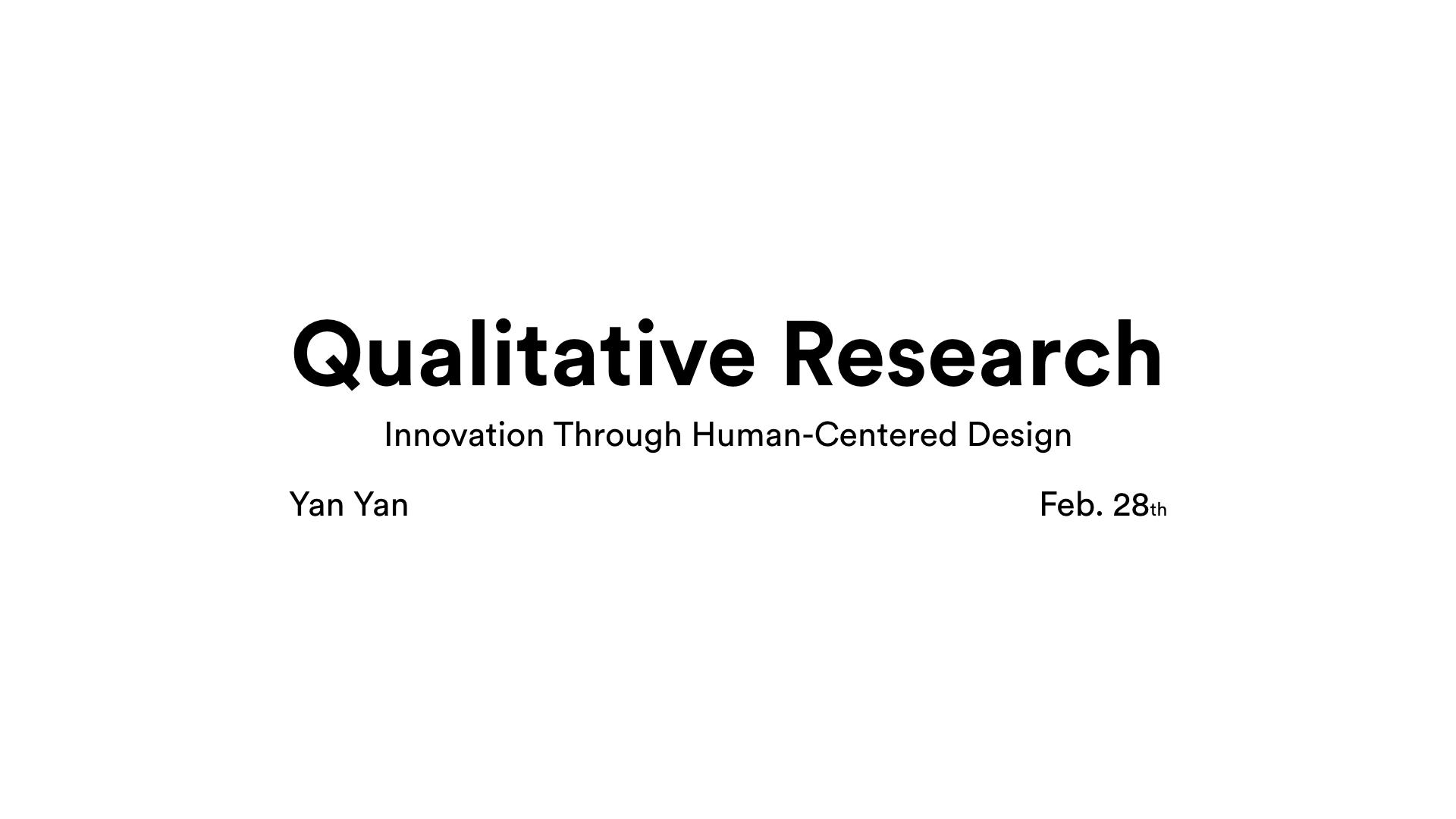 Qualitative Research Feb25 copy.001.jpeg