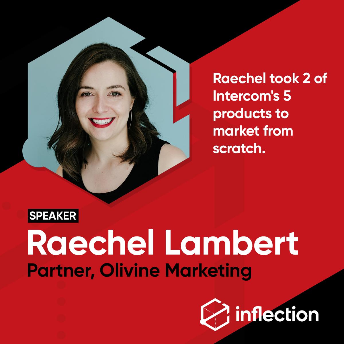 Raechel-Speaker-Announce.png