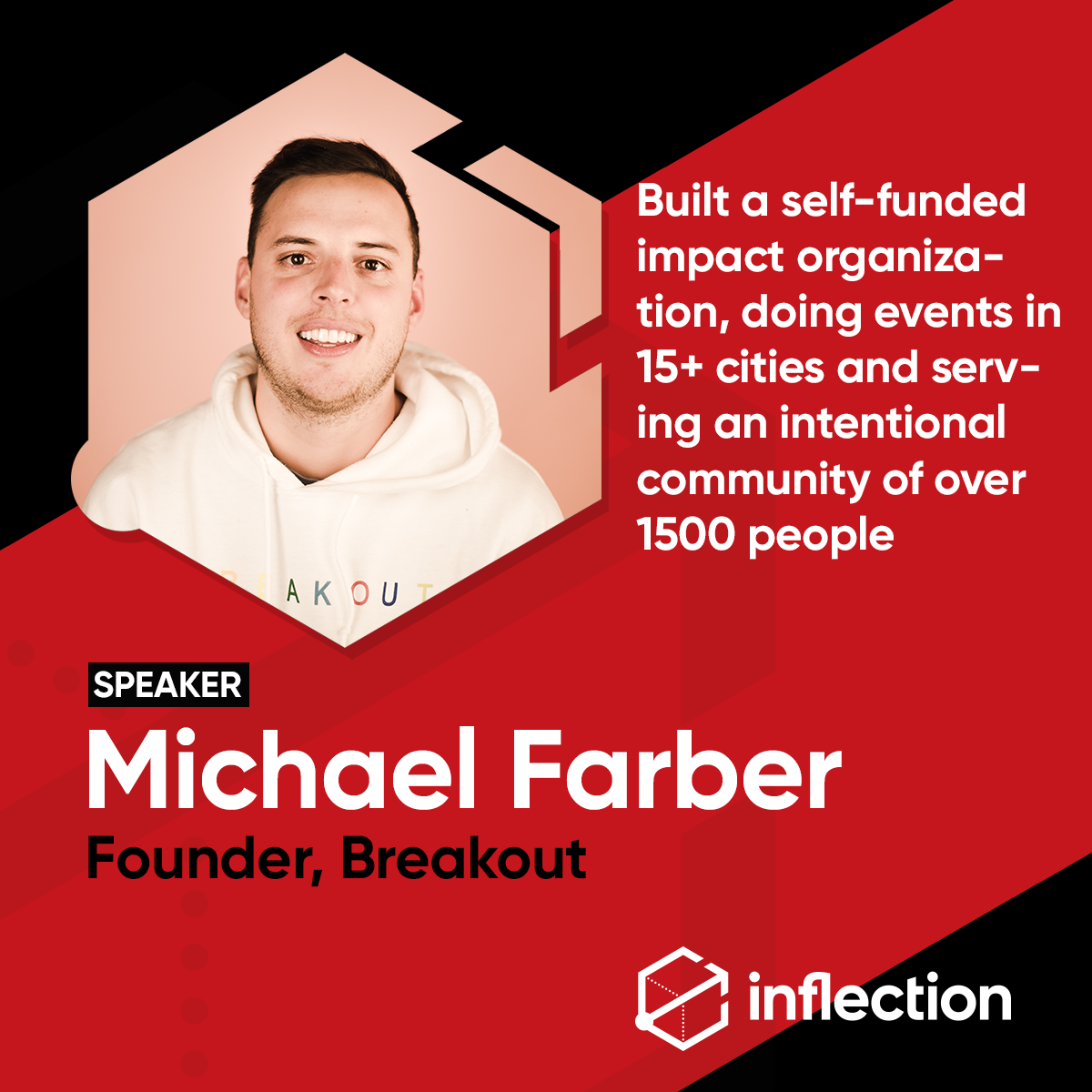 Farber-Speaker-Announce---Website.png
