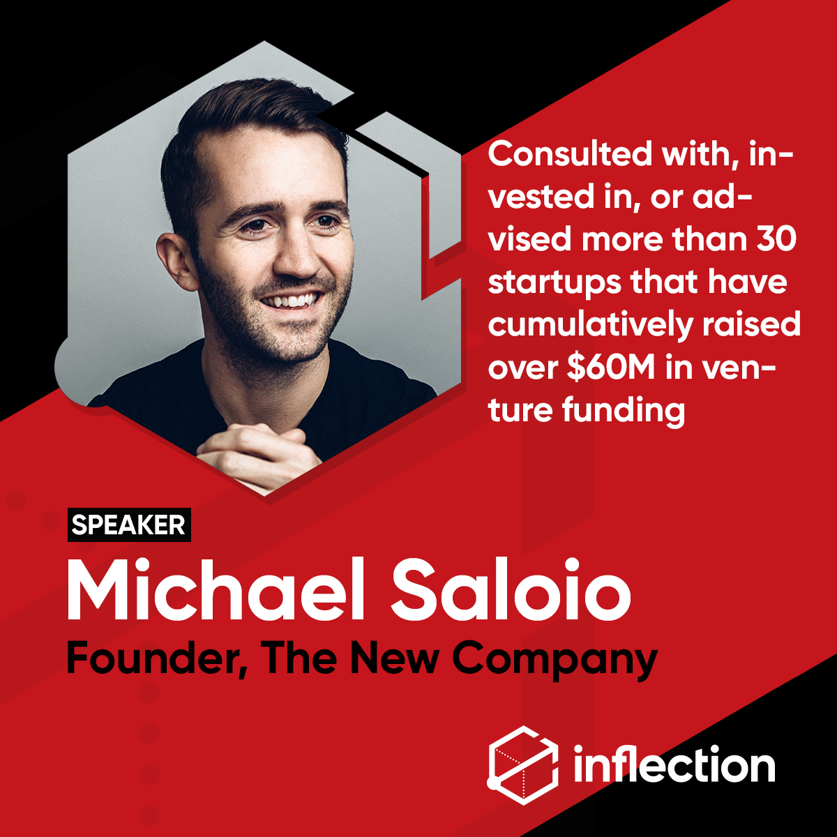 Michael-Salio-Announce---Website.png