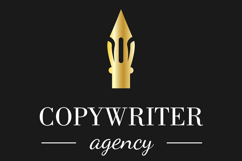 Copywriting Good Copy Bad Copy.jpg
