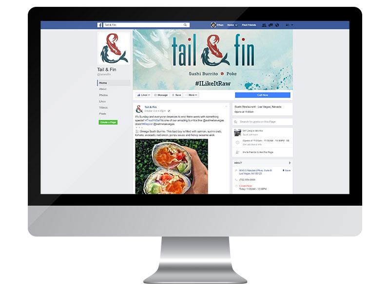 tail+fin-social.jpg