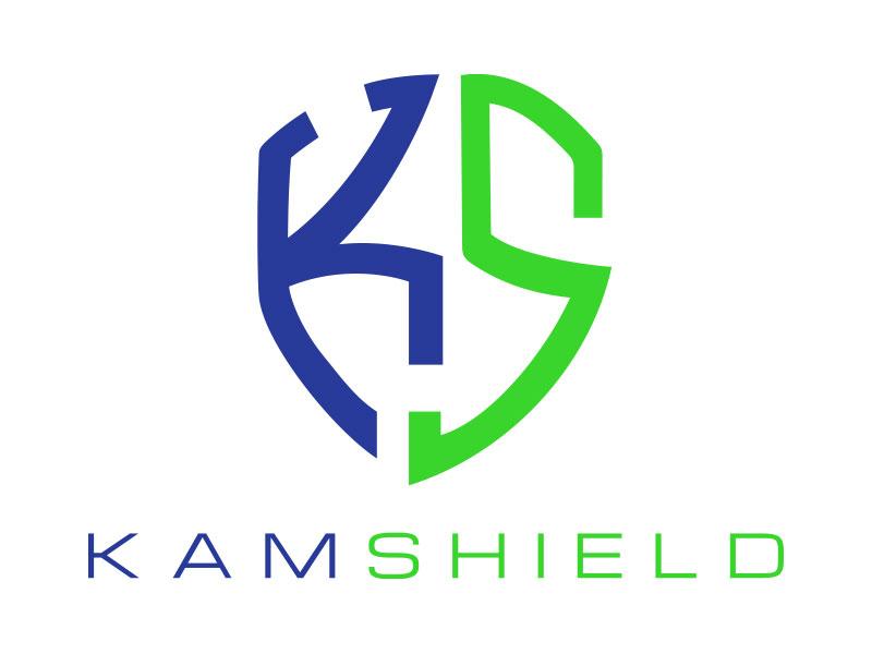 kamshield-logo.jpg