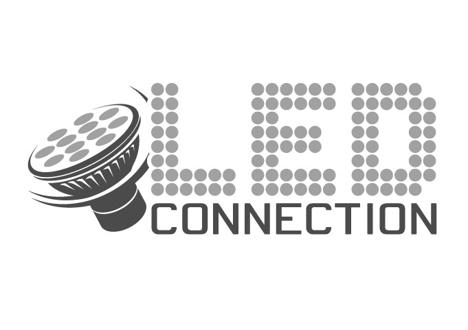 led-connection-logo.jpg