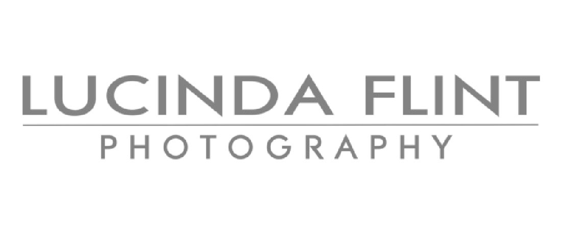 luconda-flint-photo-logo.jpg